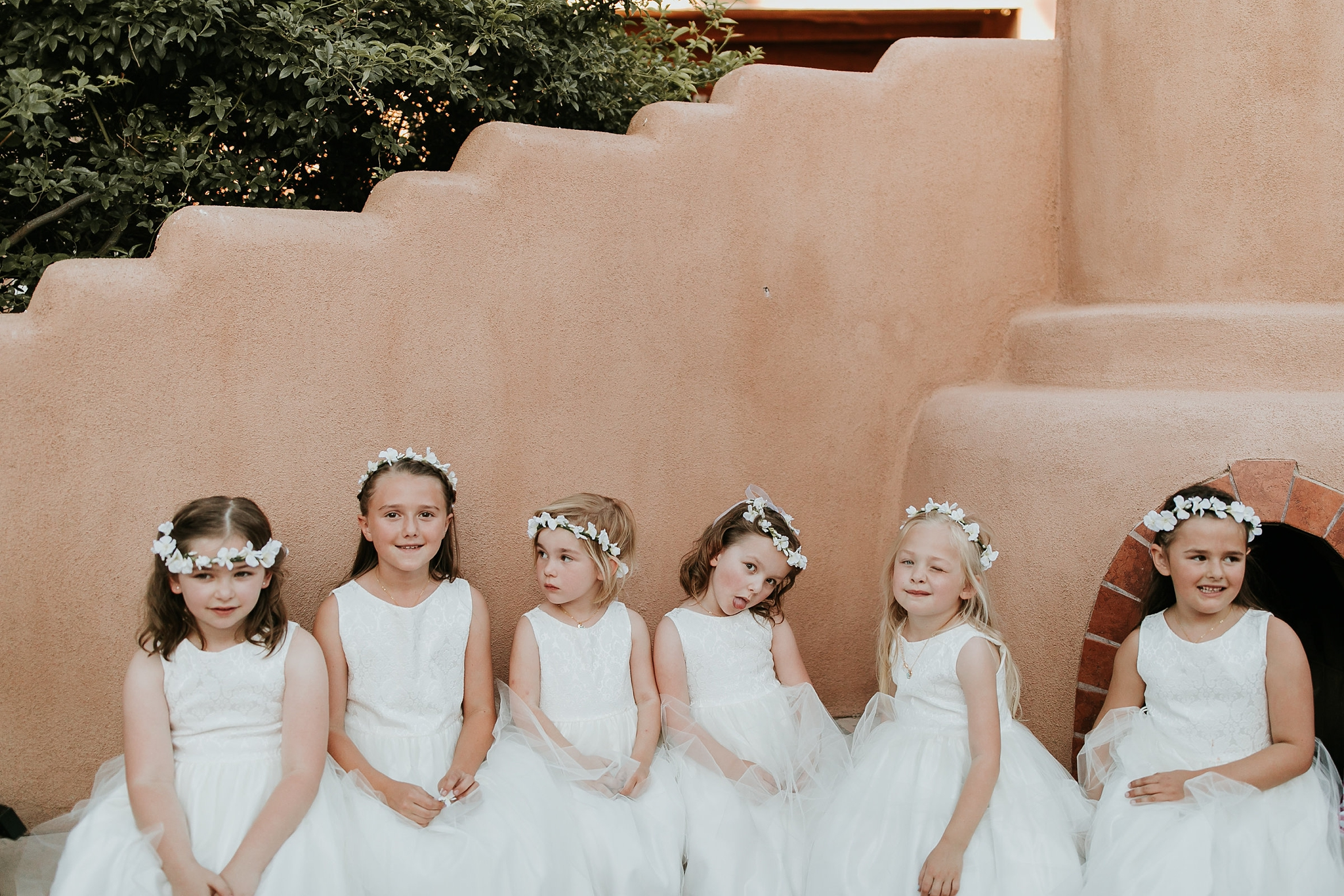 Alicia+lucia+photography+-+albuquerque+wedding+photographer+-+santa+fe+wedding+photography+-+new+mexico+wedding+photographer+-+new+mexico+wedding+-+flower+girl+-+wedding+flower+girl_0050.jpg
