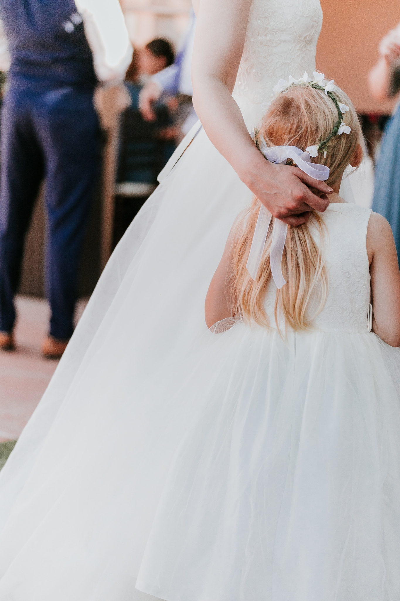 Alicia+lucia+photography+-+albuquerque+wedding+photographer+-+santa+fe+wedding+photography+-+new+mexico+wedding+photographer+-+new+mexico+wedding+-+flower+girl+-+wedding+flower+girl_0055.jpg