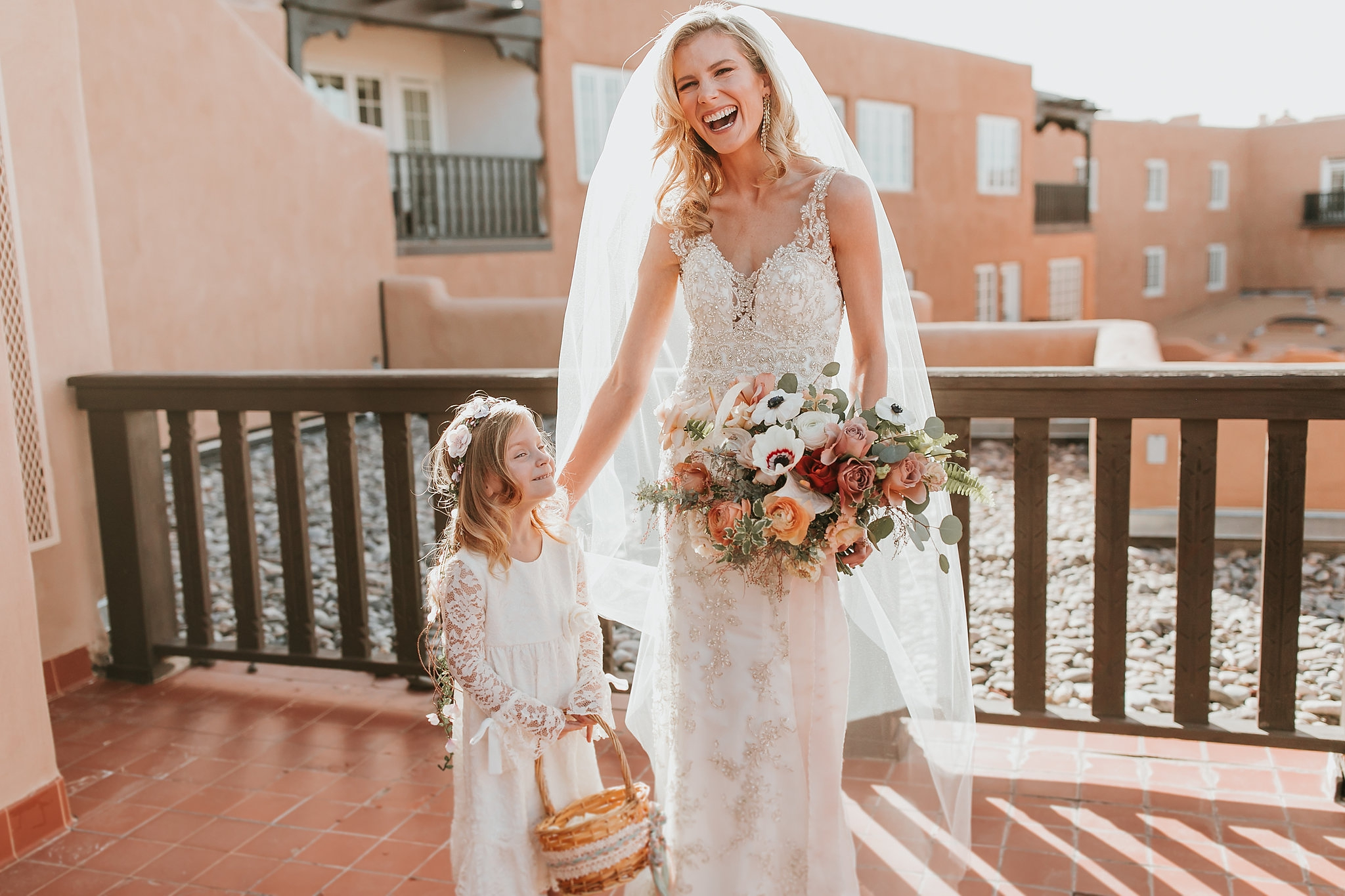 Alicia+lucia+photography+-+albuquerque+wedding+photographer+-+santa+fe+wedding+photography+-+new+mexico+wedding+photographer+-+new+mexico+wedding+-+flower+girl+-+wedding+flower+girl_0064.jpg