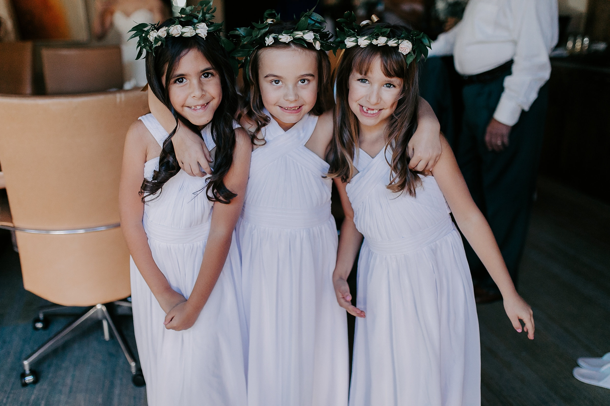 Alicia+lucia+photography+-+albuquerque+wedding+photographer+-+santa+fe+wedding+photography+-+new+mexico+wedding+photographer+-+new+mexico+wedding+-+flower+girl+-+wedding+flower+girl_0066.jpg