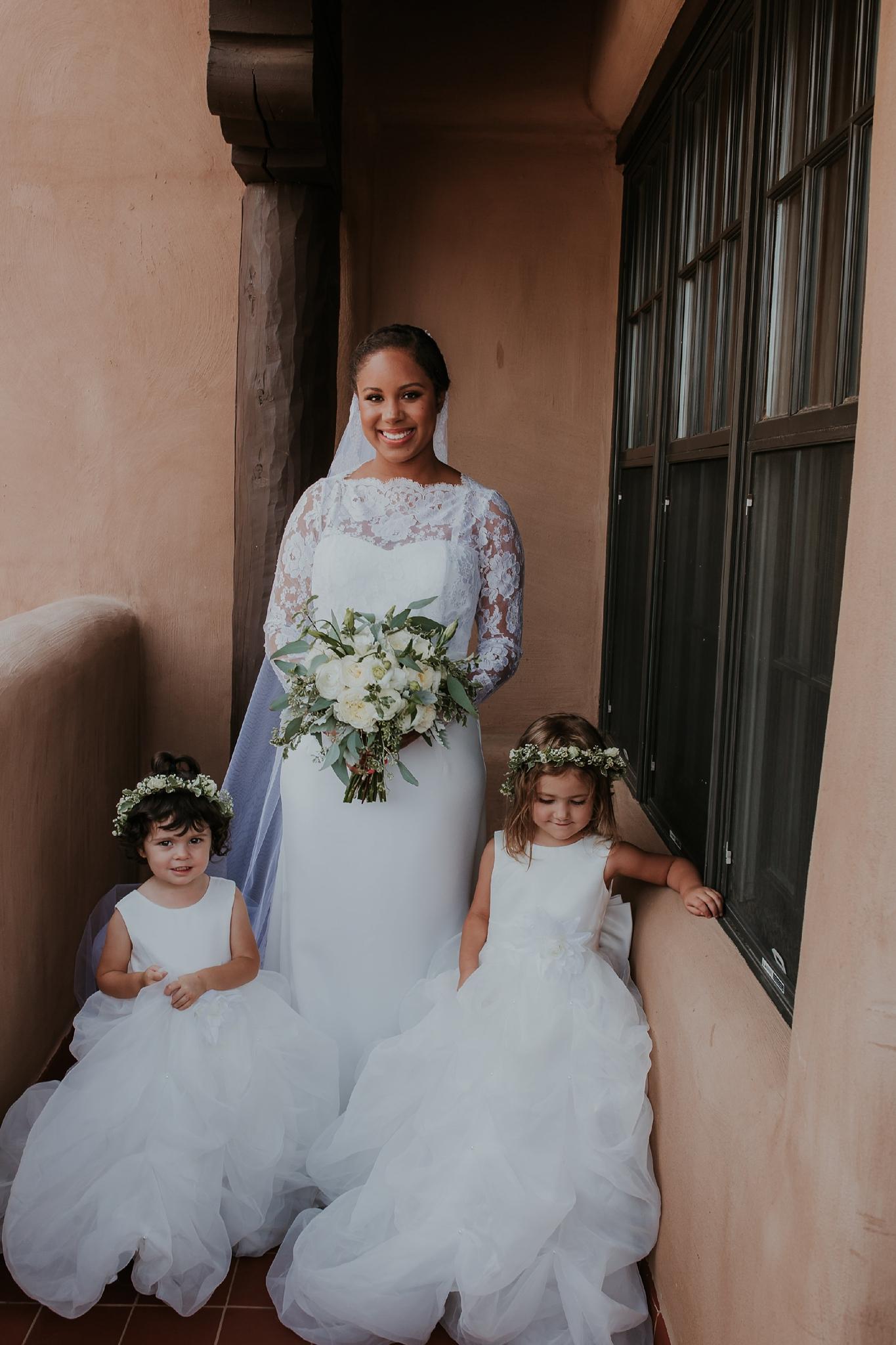 Alicia+lucia+photography+-+albuquerque+wedding+photographer+-+santa+fe+wedding+photography+-+new+mexico+wedding+photographer+-+new+mexico+wedding+-+flower+girl+-+wedding+flower+girl_0075.jpg