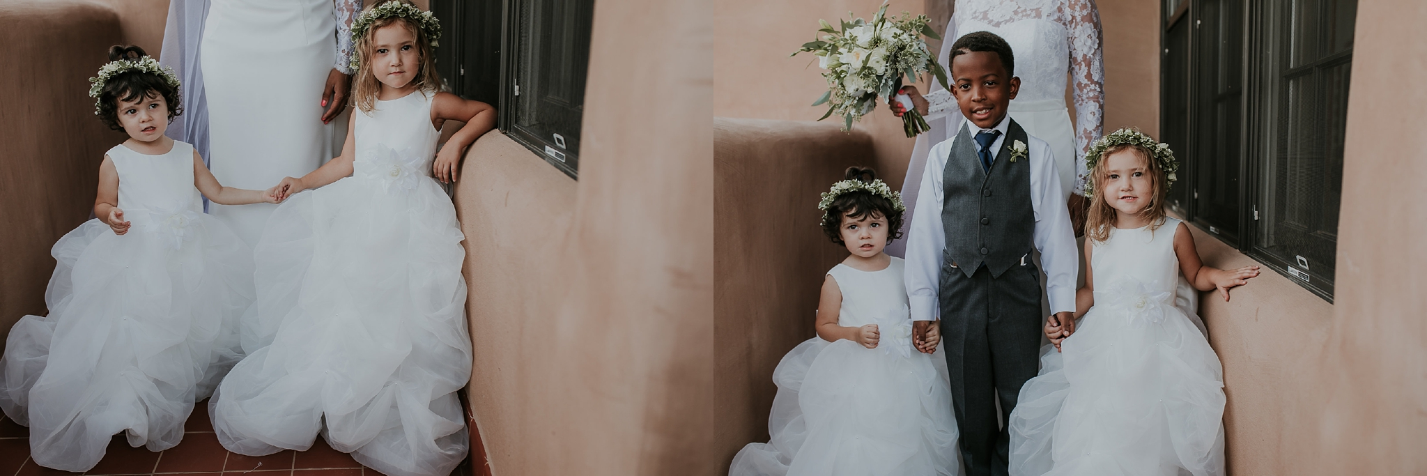 Alicia+lucia+photography+-+albuquerque+wedding+photographer+-+santa+fe+wedding+photography+-+new+mexico+wedding+photographer+-+new+mexico+wedding+-+flower+girl+-+wedding+flower+girl_0076.jpg