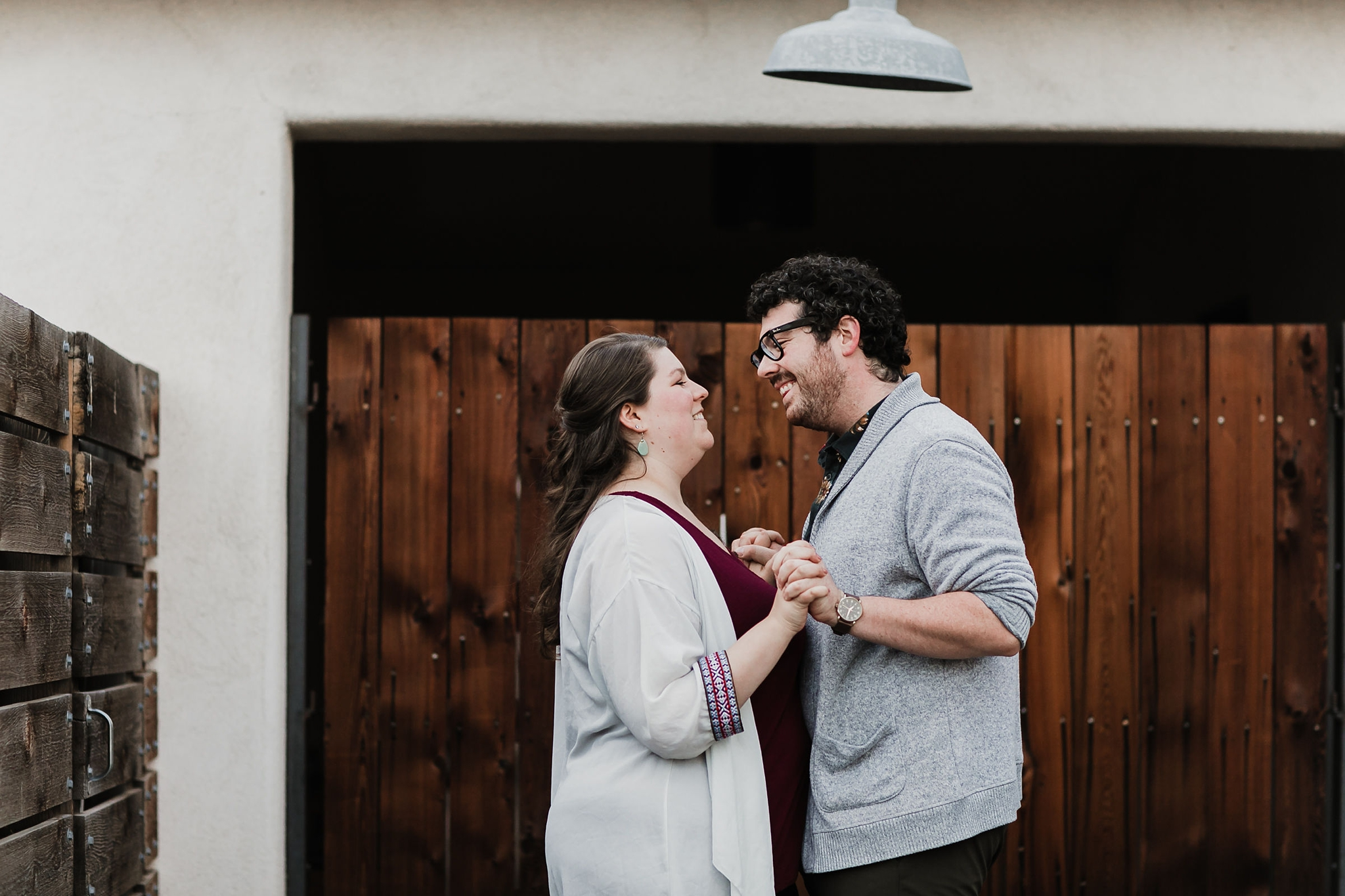 Alicia+lucia+photography+-+albuquerque+wedding+photographer+-+santa+fe+wedding+photography+-+new+mexico+wedding+photographer+-+new+mexico+engagement+-+los+poblanos+engagement+-+spring+engagement_0002.jpg