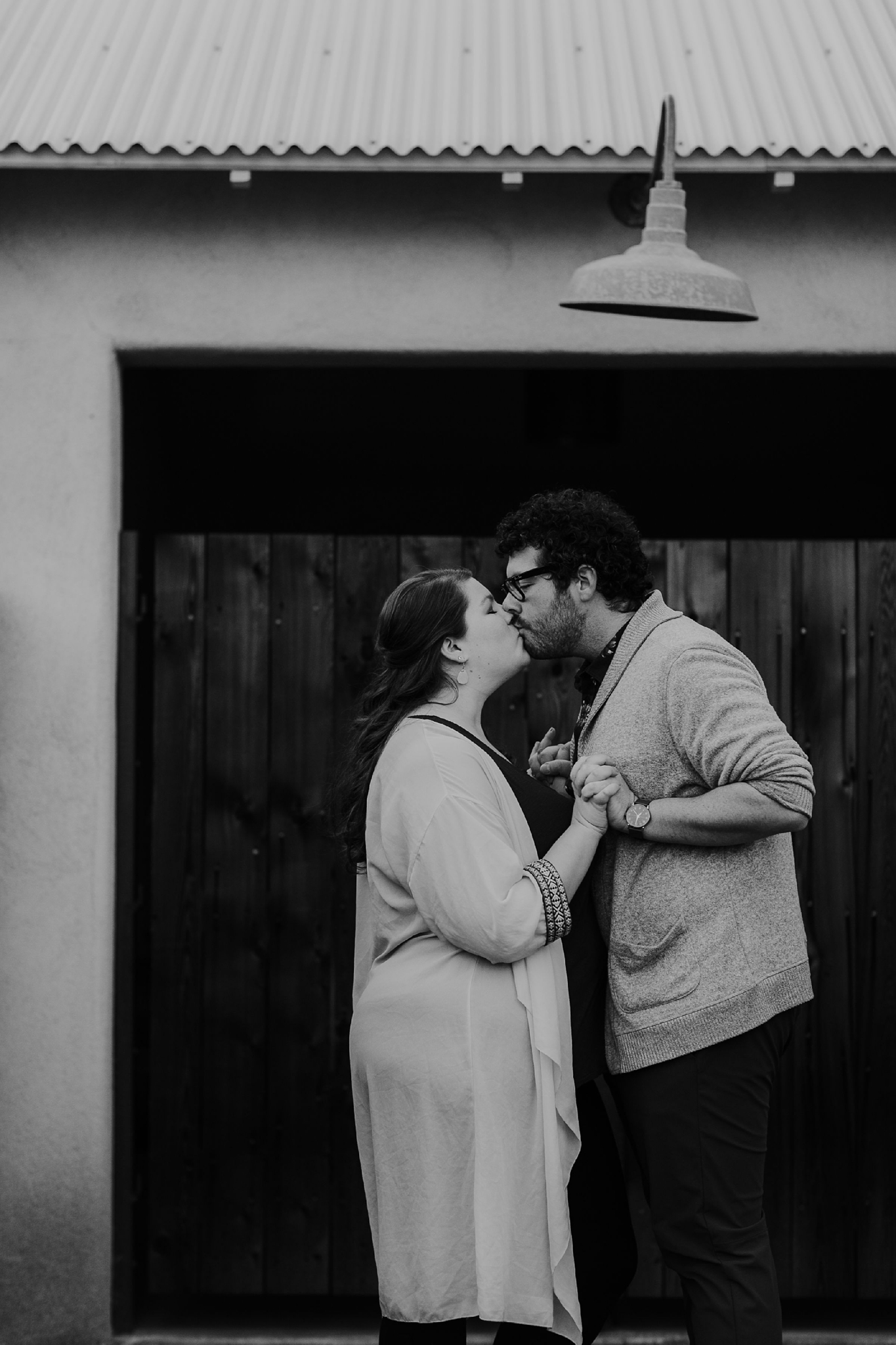 Alicia+lucia+photography+-+albuquerque+wedding+photographer+-+santa+fe+wedding+photography+-+new+mexico+wedding+photographer+-+new+mexico+engagement+-+los+poblanos+engagement+-+spring+engagement_0003.jpg
