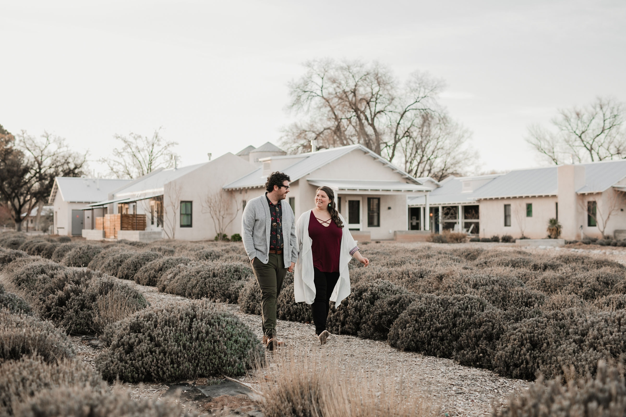 Alicia+lucia+photography+-+albuquerque+wedding+photographer+-+santa+fe+wedding+photography+-+new+mexico+wedding+photographer+-+new+mexico+engagement+-+los+poblanos+engagement+-+spring+engagement_0004.jpg