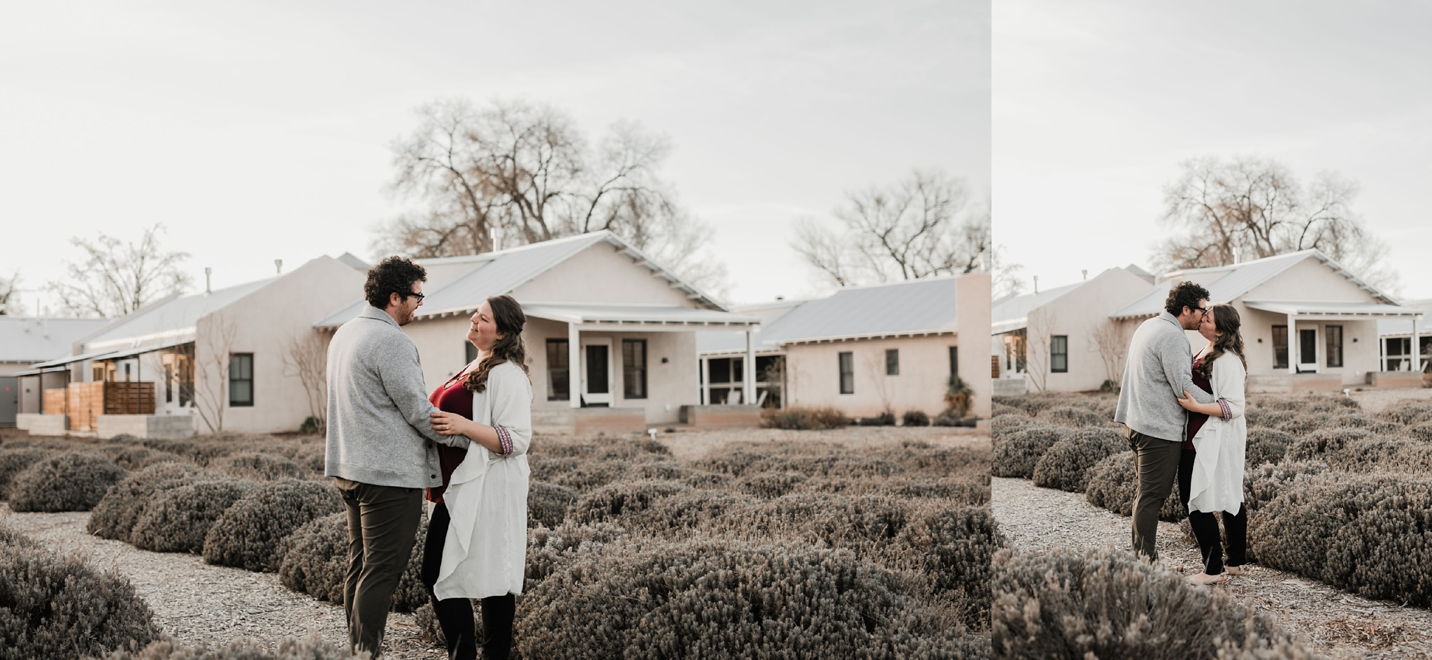 Alicia+lucia+photography+-+albuquerque+wedding+photographer+-+santa+fe+wedding+photography+-+new+mexico+wedding+photographer+-+new+mexico+engagement+-+los+poblanos+engagement+-+spring+engagement_0005.jpg