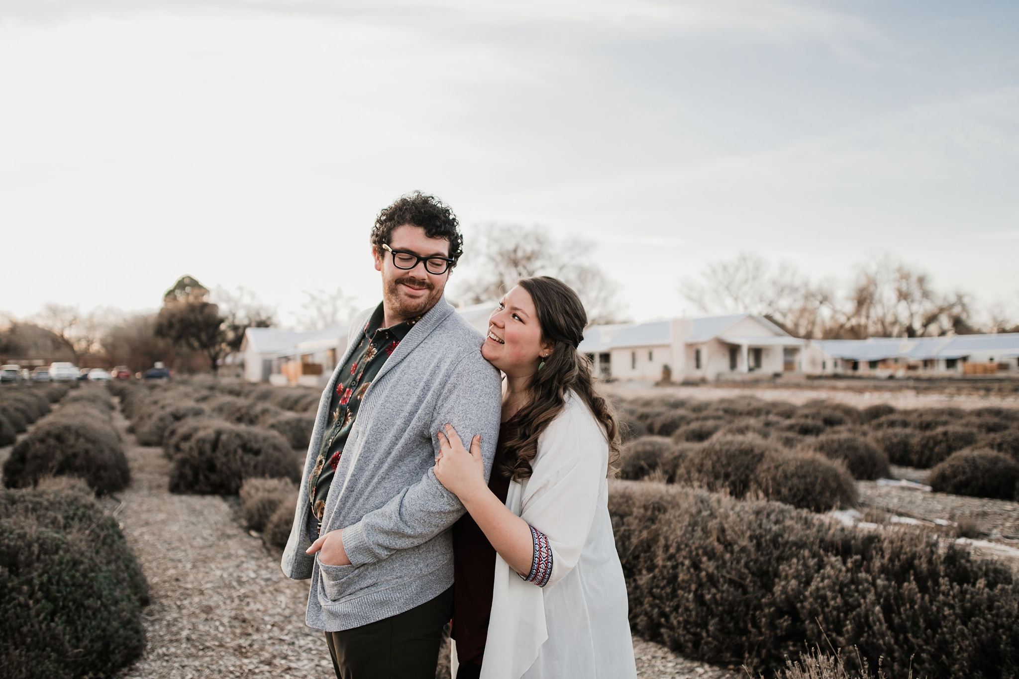 Alicia+lucia+photography+-+albuquerque+wedding+photographer+-+santa+fe+wedding+photography+-+new+mexico+wedding+photographer+-+new+mexico+engagement+-+los+poblanos+engagement+-+spring+engagement_0006.jpg