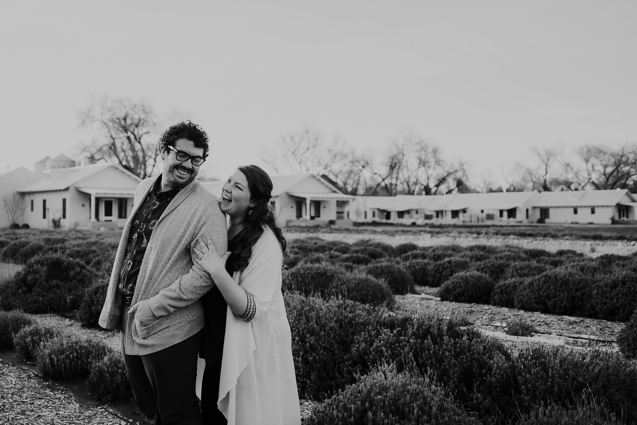 Alicia+lucia+photography+-+albuquerque+wedding+photographer+-+santa+fe+wedding+photography+-+new+mexico+wedding+photographer+-+new+mexico+engagement+-+los+poblanos+engagement+-+spring+engagement_0007.jpg