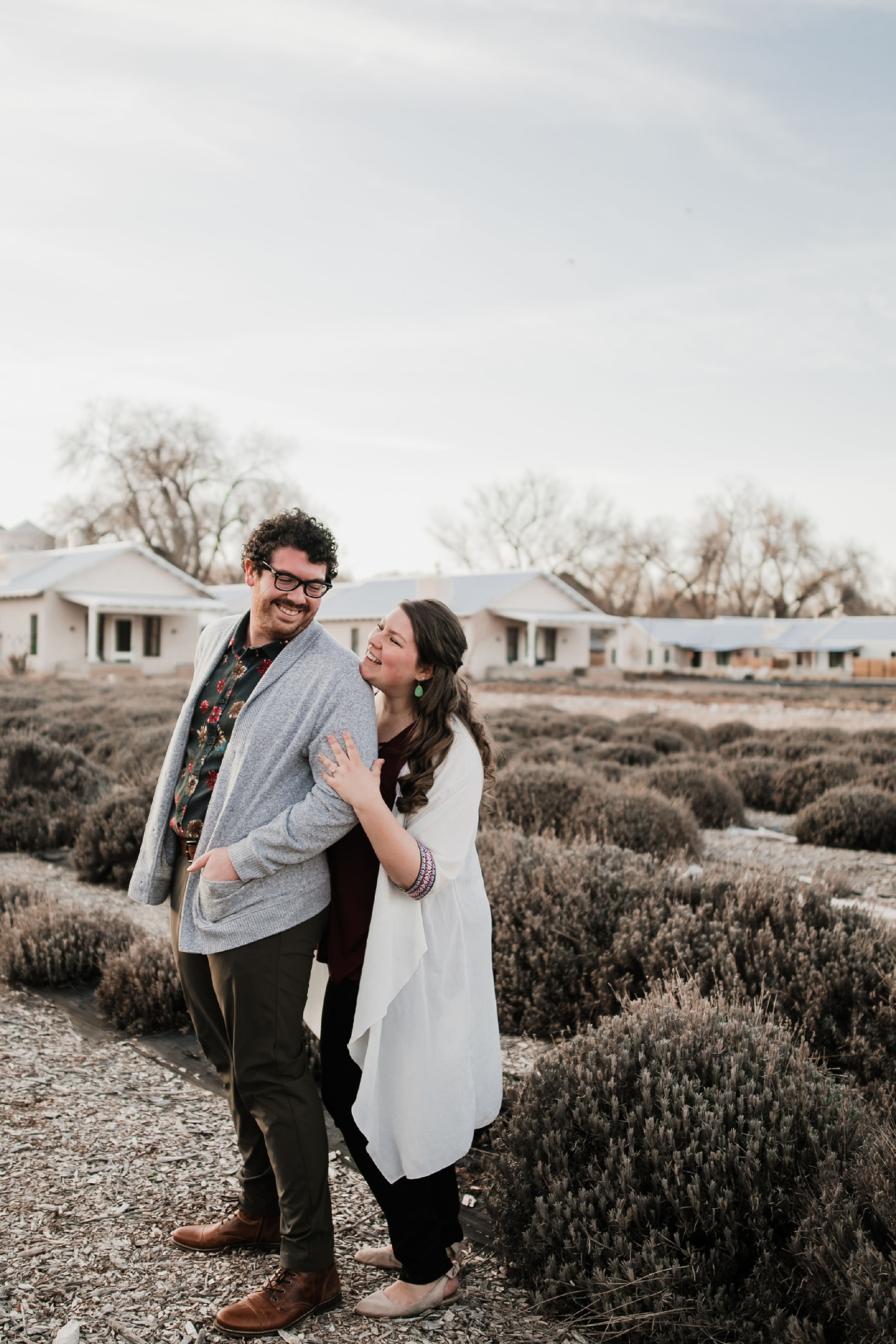 Alicia+lucia+photography+-+albuquerque+wedding+photographer+-+santa+fe+wedding+photography+-+new+mexico+wedding+photographer+-+new+mexico+engagement+-+los+poblanos+engagement+-+spring+engagement_0008.jpg