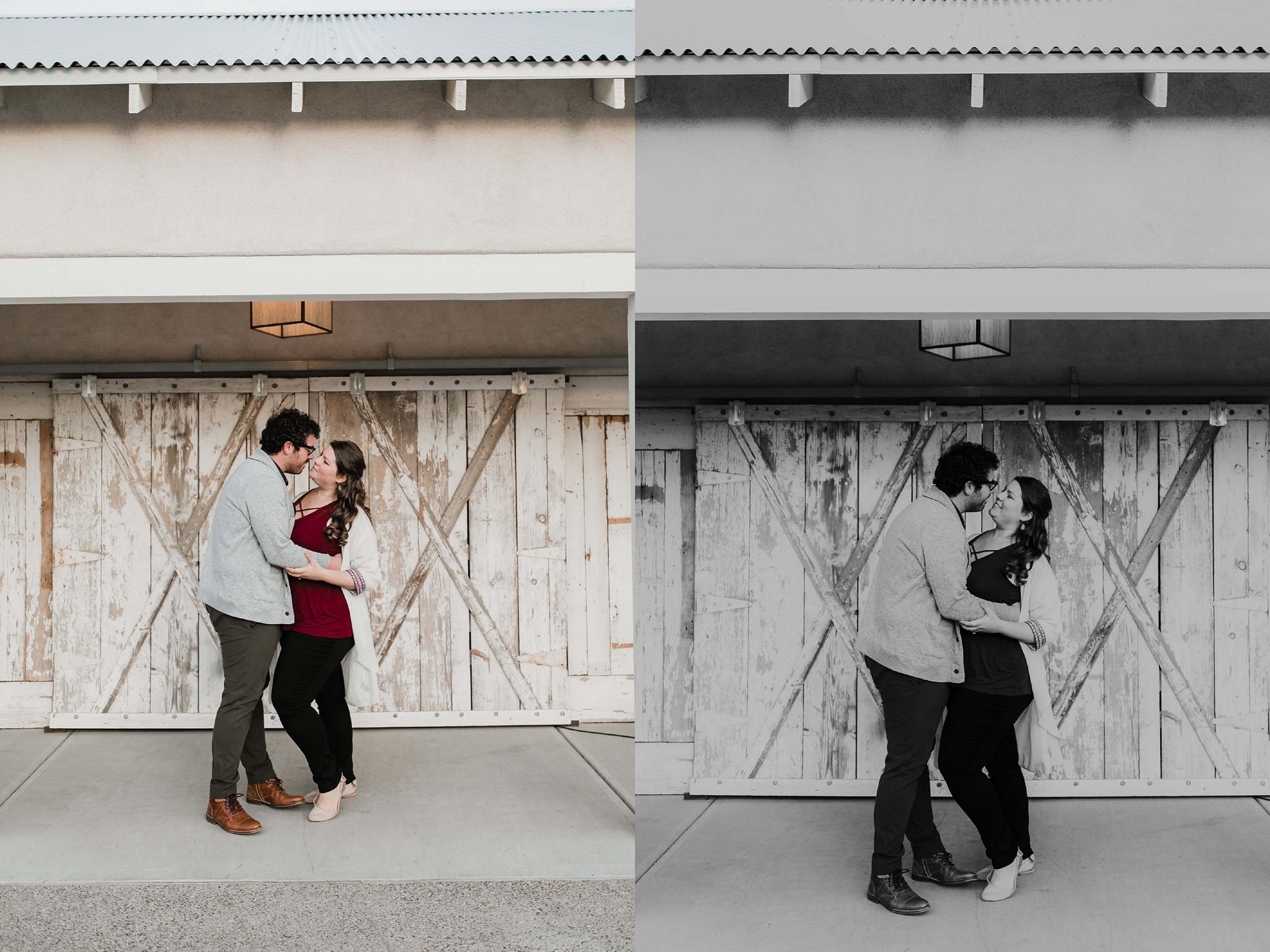 Alicia+lucia+photography+-+albuquerque+wedding+photographer+-+santa+fe+wedding+photography+-+new+mexico+wedding+photographer+-+new+mexico+engagement+-+los+poblanos+engagement+-+spring+engagement_0009.jpg