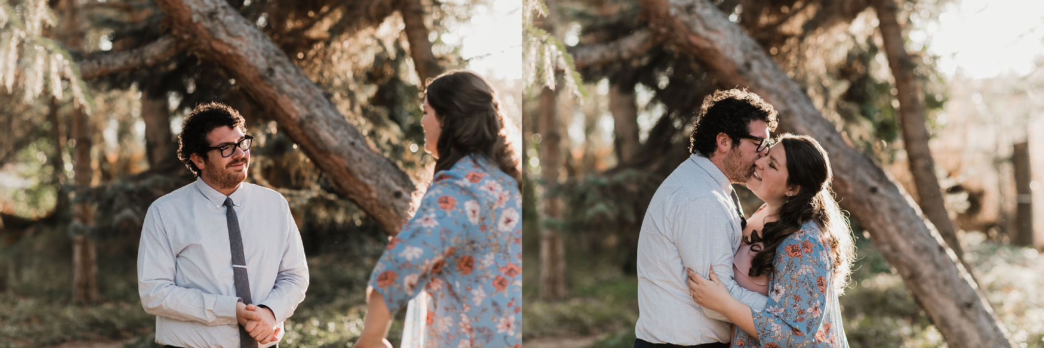 Alicia+lucia+photography+-+albuquerque+wedding+photographer+-+santa+fe+wedding+photography+-+new+mexico+wedding+photographer+-+new+mexico+engagement+-+los+poblanos+engagement+-+spring+engagement_0013.jpg