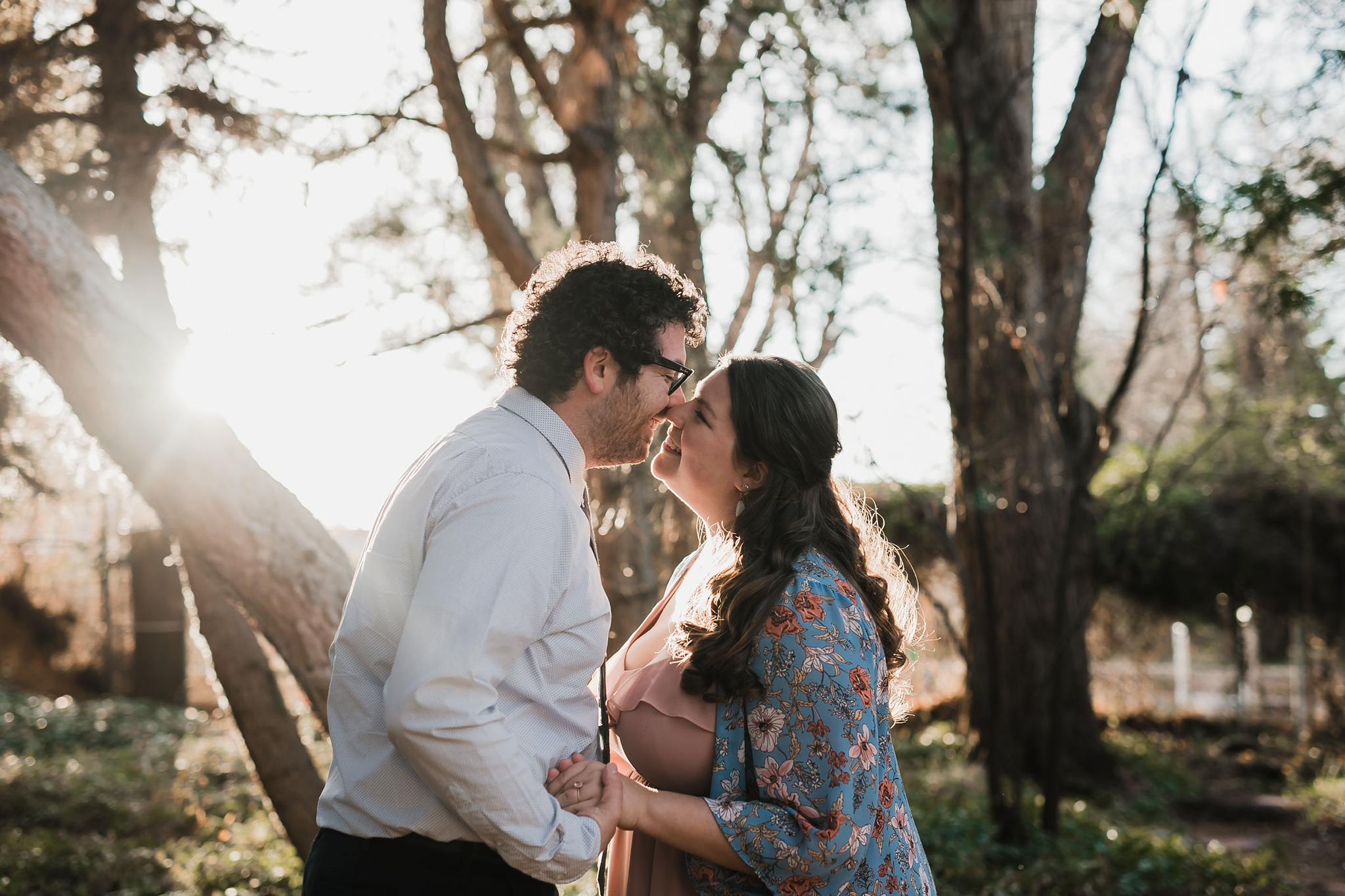 Alicia+lucia+photography+-+albuquerque+wedding+photographer+-+santa+fe+wedding+photography+-+new+mexico+wedding+photographer+-+new+mexico+engagement+-+los+poblanos+engagement+-+spring+engagement_0012.jpg