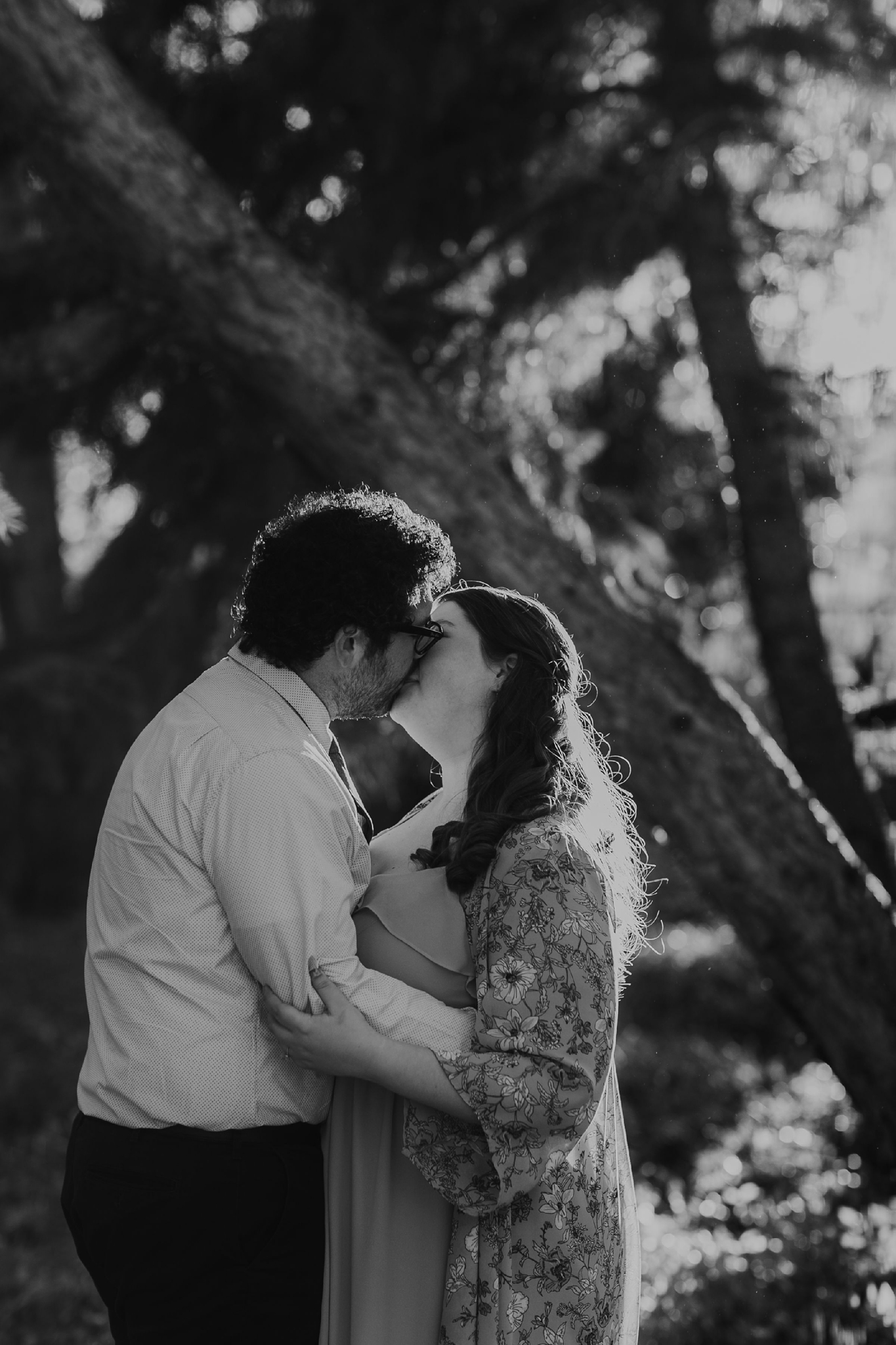 Alicia+lucia+photography+-+albuquerque+wedding+photographer+-+santa+fe+wedding+photography+-+new+mexico+wedding+photographer+-+new+mexico+engagement+-+los+poblanos+engagement+-+spring+engagement_0014.jpg