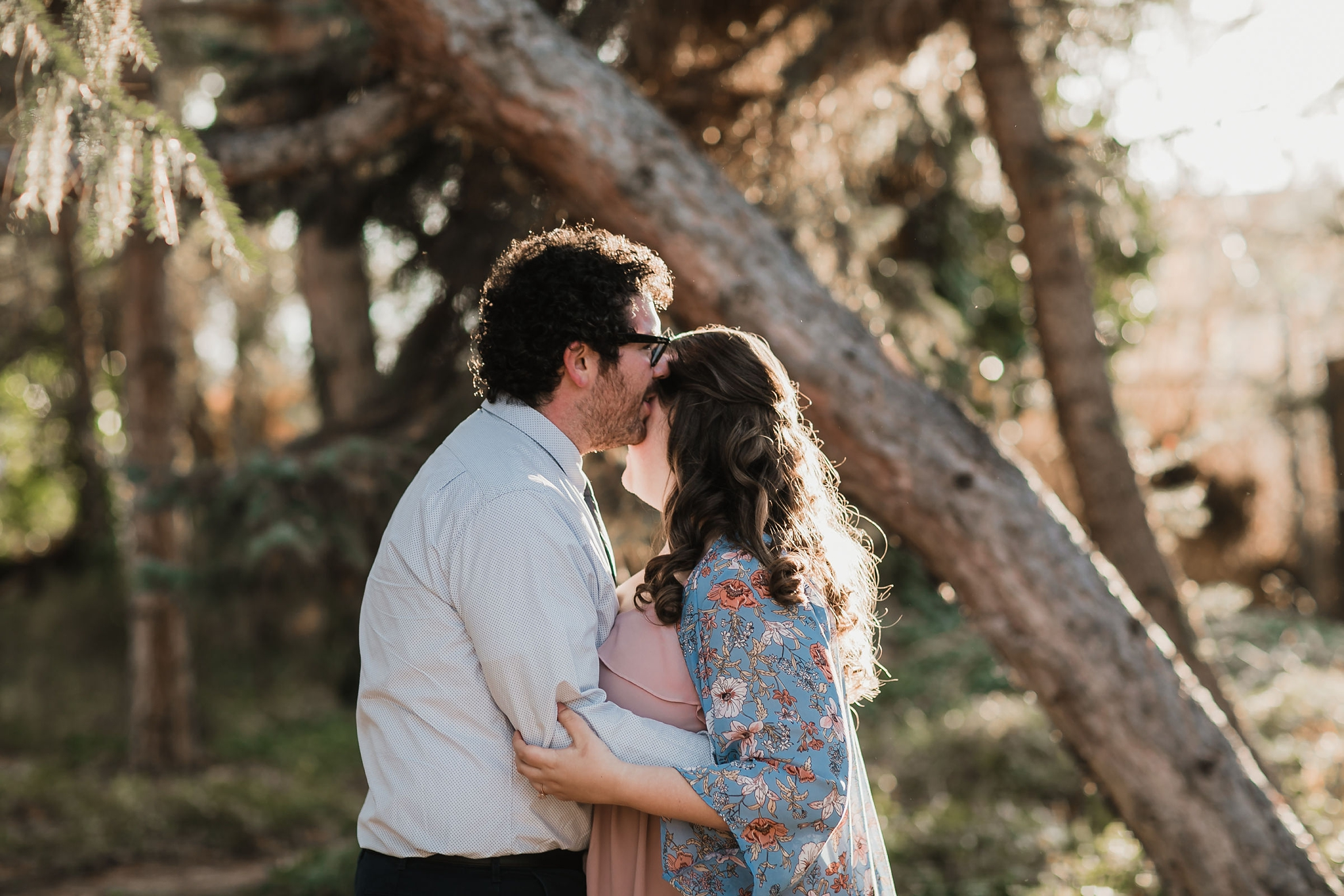 Alicia+lucia+photography+-+albuquerque+wedding+photographer+-+santa+fe+wedding+photography+-+new+mexico+wedding+photographer+-+new+mexico+engagement+-+los+poblanos+engagement+-+spring+engagement_0015.jpg