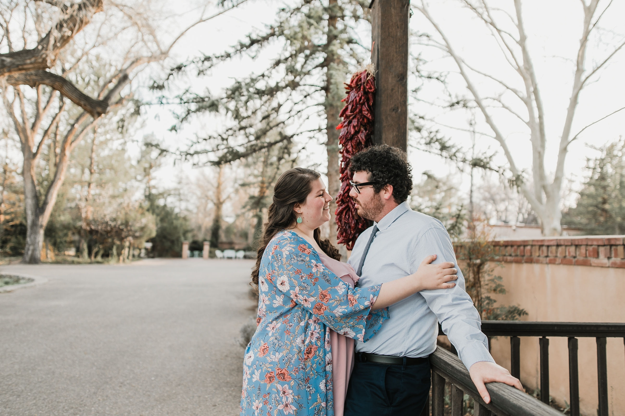 Alicia+lucia+photography+-+albuquerque+wedding+photographer+-+santa+fe+wedding+photography+-+new+mexico+wedding+photographer+-+new+mexico+engagement+-+los+poblanos+engagement+-+spring+engagement_0016.jpg