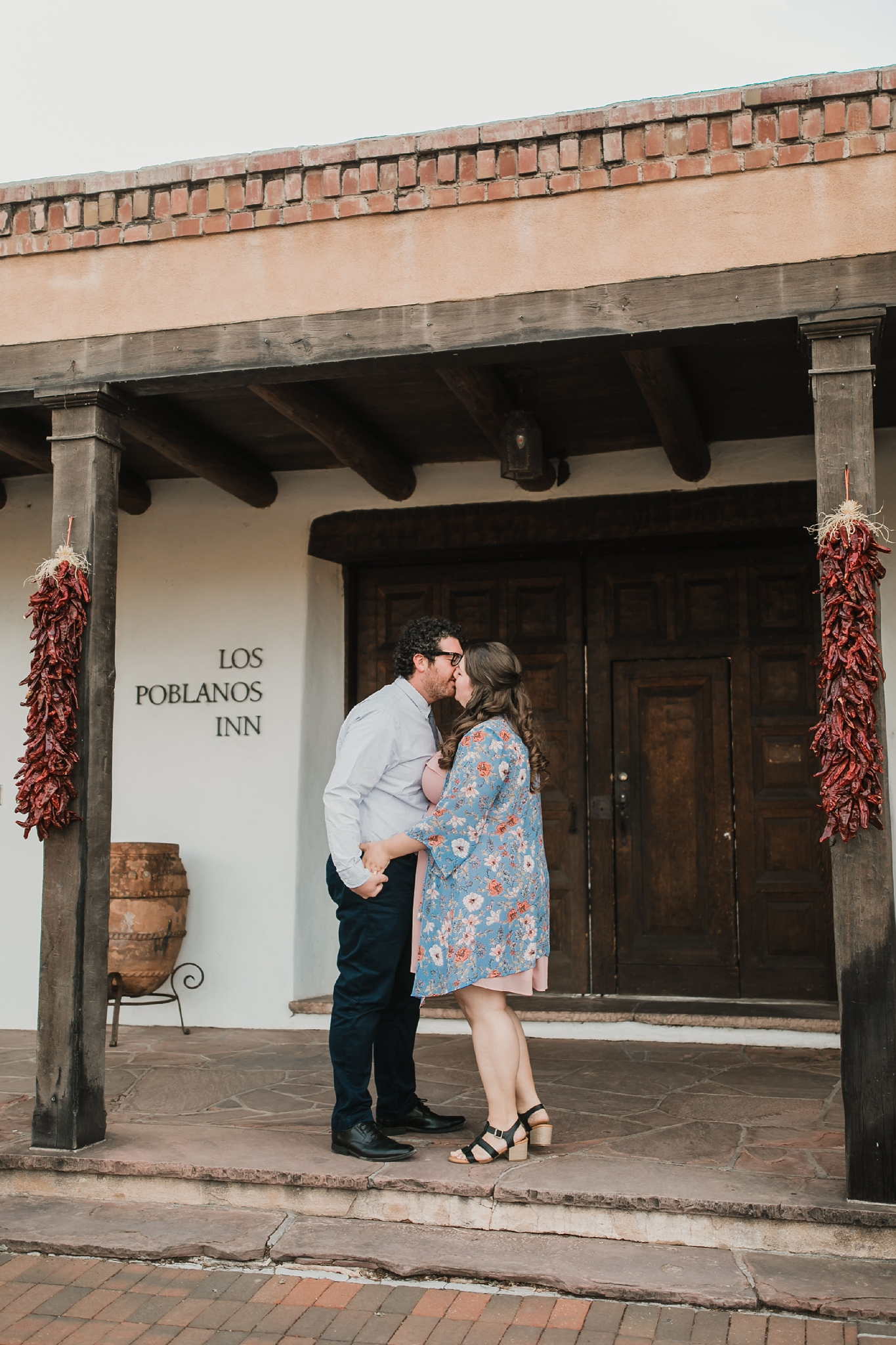 Alicia+lucia+photography+-+albuquerque+wedding+photographer+-+santa+fe+wedding+photography+-+new+mexico+wedding+photographer+-+new+mexico+engagement+-+los+poblanos+engagement+-+spring+engagement_0017.jpg