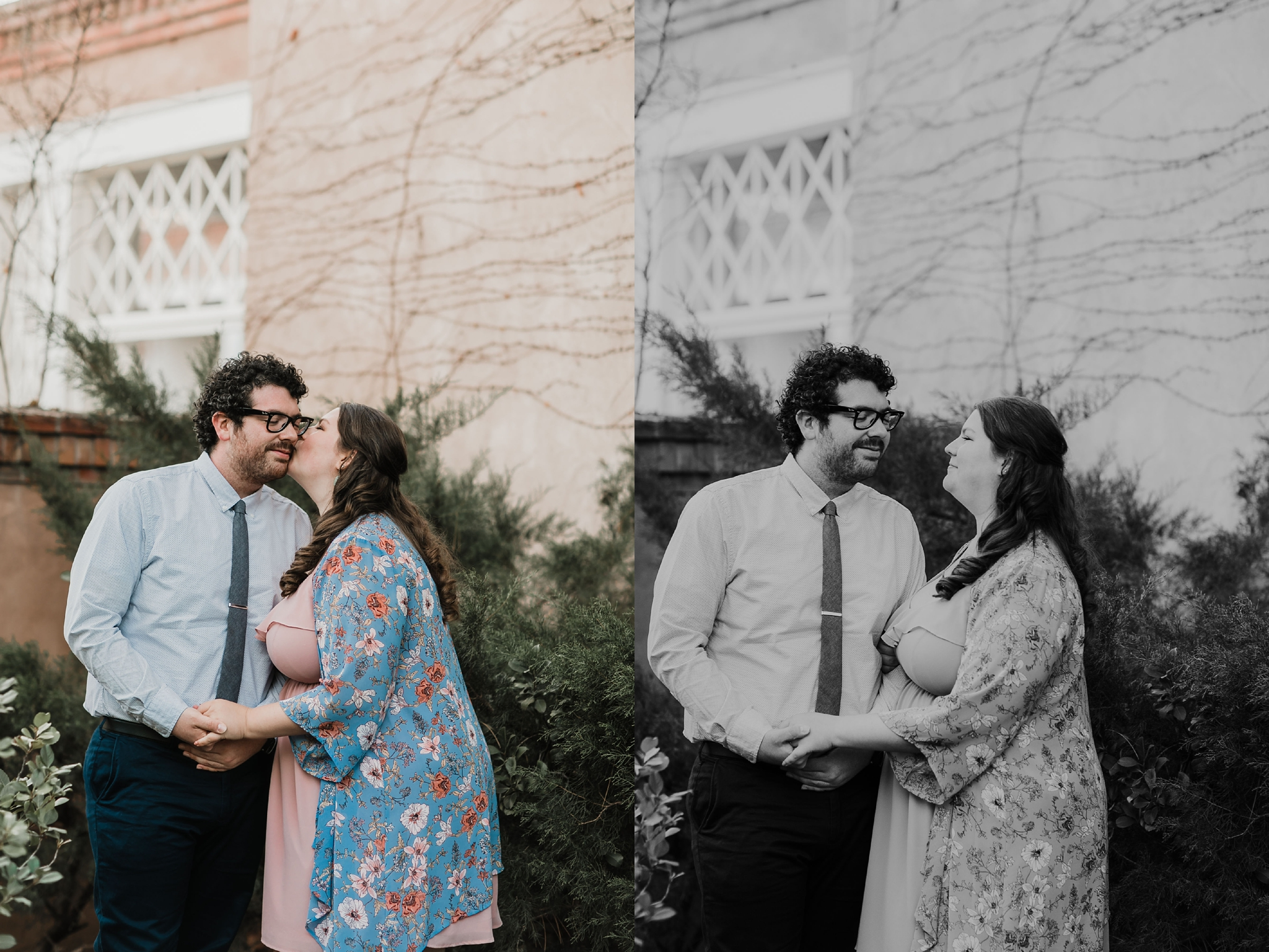 Alicia+lucia+photography+-+albuquerque+wedding+photographer+-+santa+fe+wedding+photography+-+new+mexico+wedding+photographer+-+new+mexico+engagement+-+los+poblanos+engagement+-+spring+engagement_0018.jpg