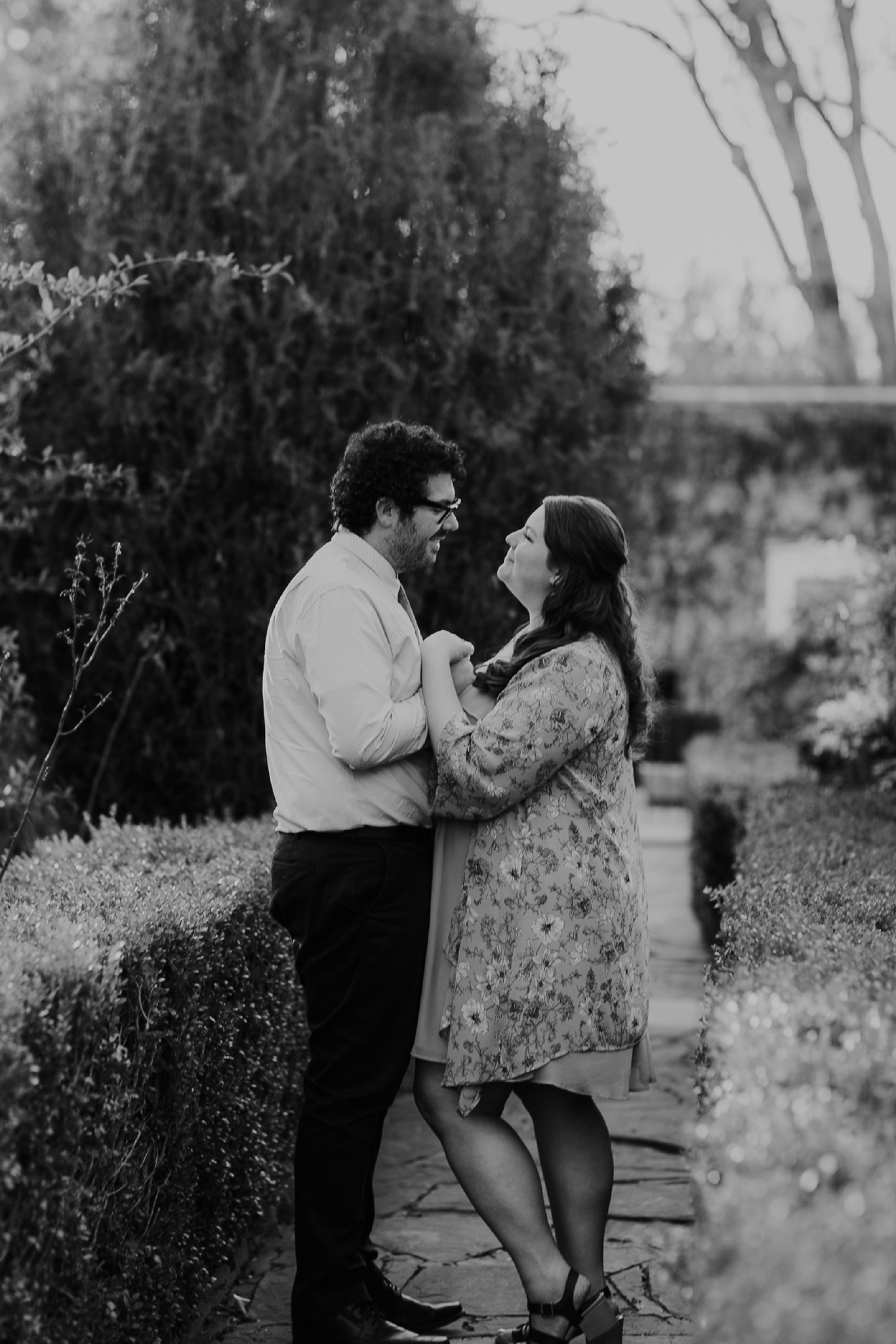 Alicia+lucia+photography+-+albuquerque+wedding+photographer+-+santa+fe+wedding+photography+-+new+mexico+wedding+photographer+-+new+mexico+engagement+-+los+poblanos+engagement+-+spring+engagement_0020.jpg