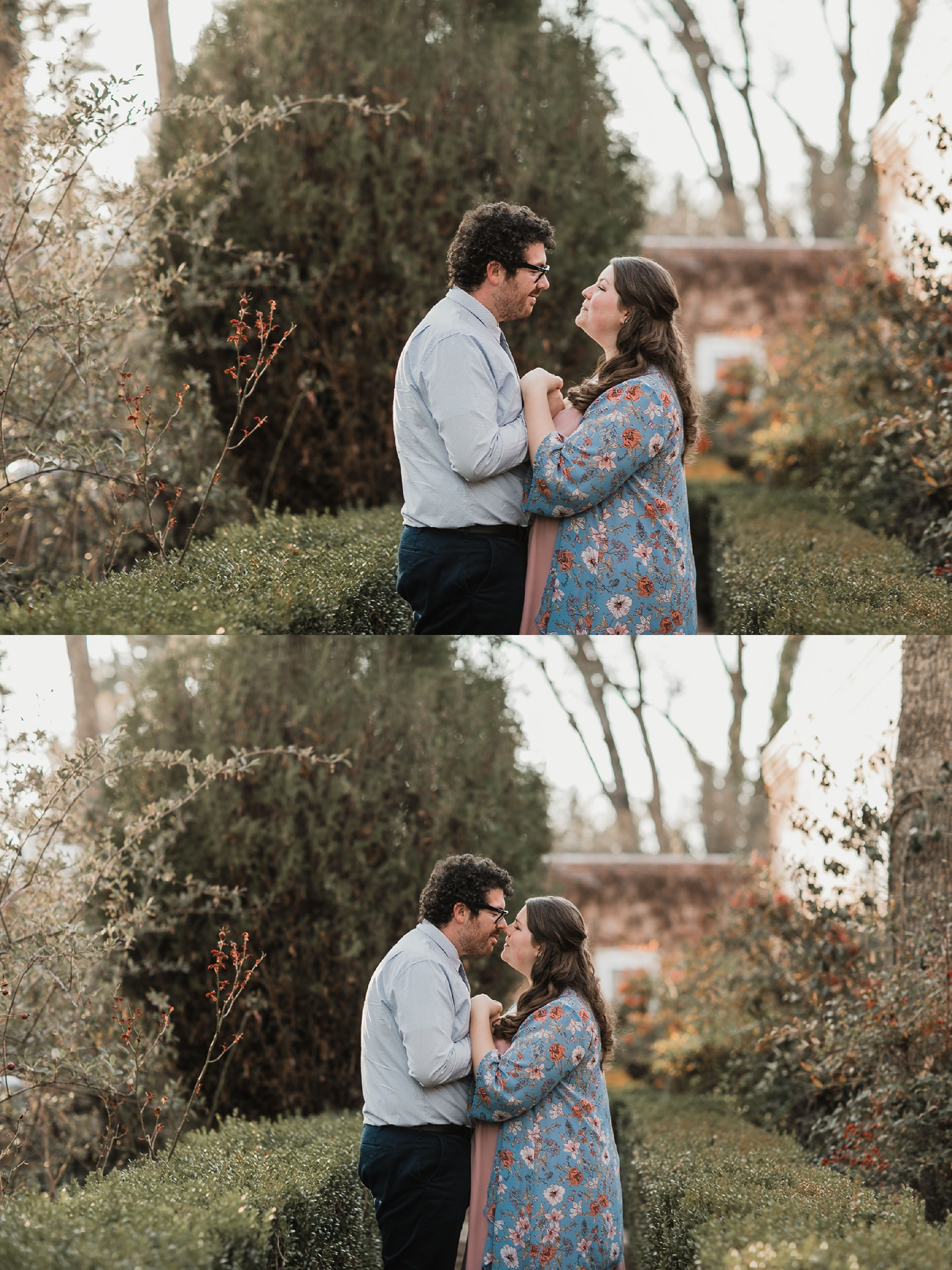 Alicia+lucia+photography+-+albuquerque+wedding+photographer+-+santa+fe+wedding+photography+-+new+mexico+wedding+photographer+-+new+mexico+engagement+-+los+poblanos+engagement+-+spring+engagement_0019.jpg