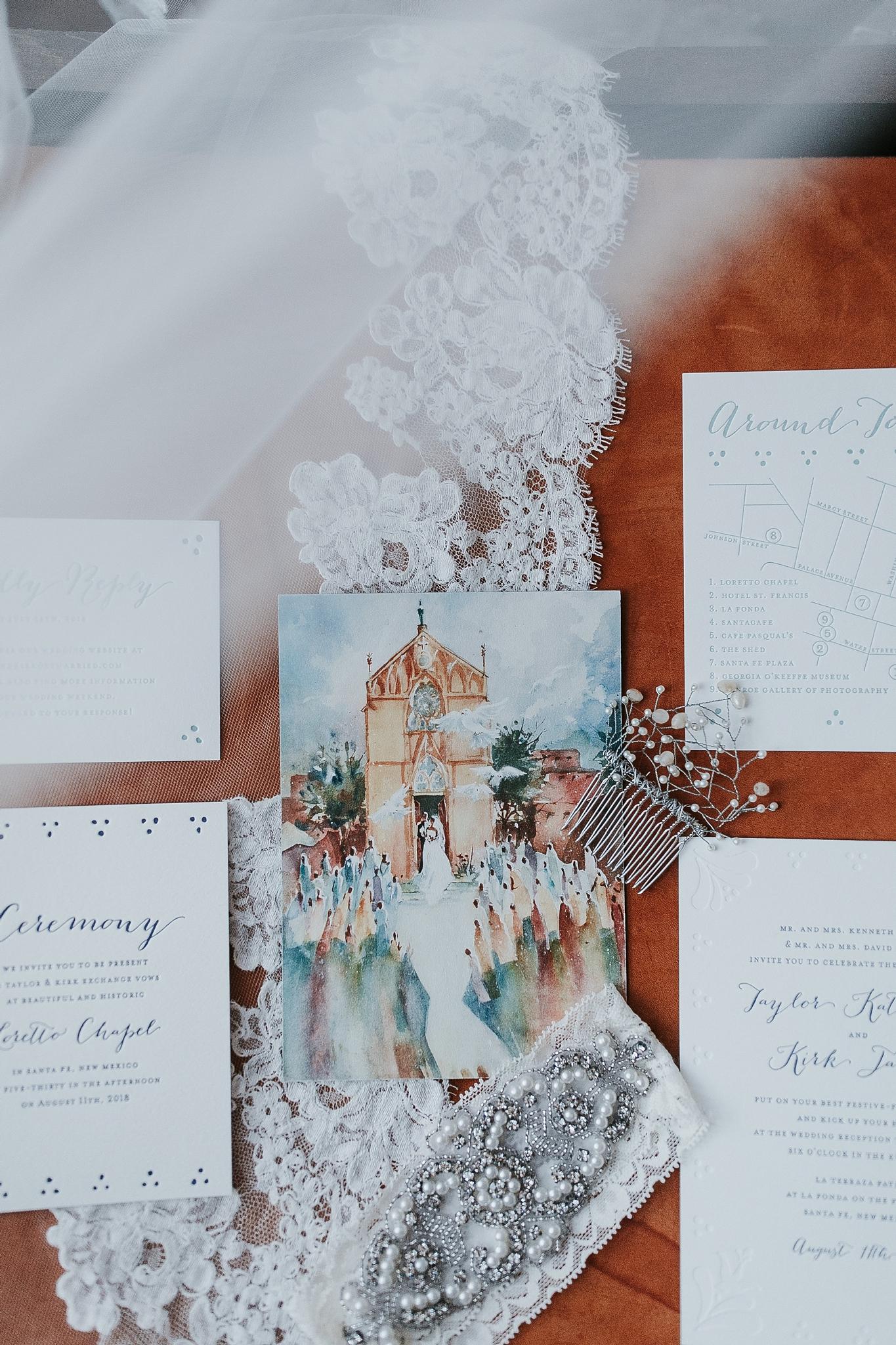 Alicia+lucia+photography+-+albuquerque+wedding+photographer+-+santa+fe+wedding+photography+-+new+mexico+wedding+photographer+-+new+mexico+wedding+-+wedding+invitations+-+invitation+suite+-+wedding+inspo_0002.jpg