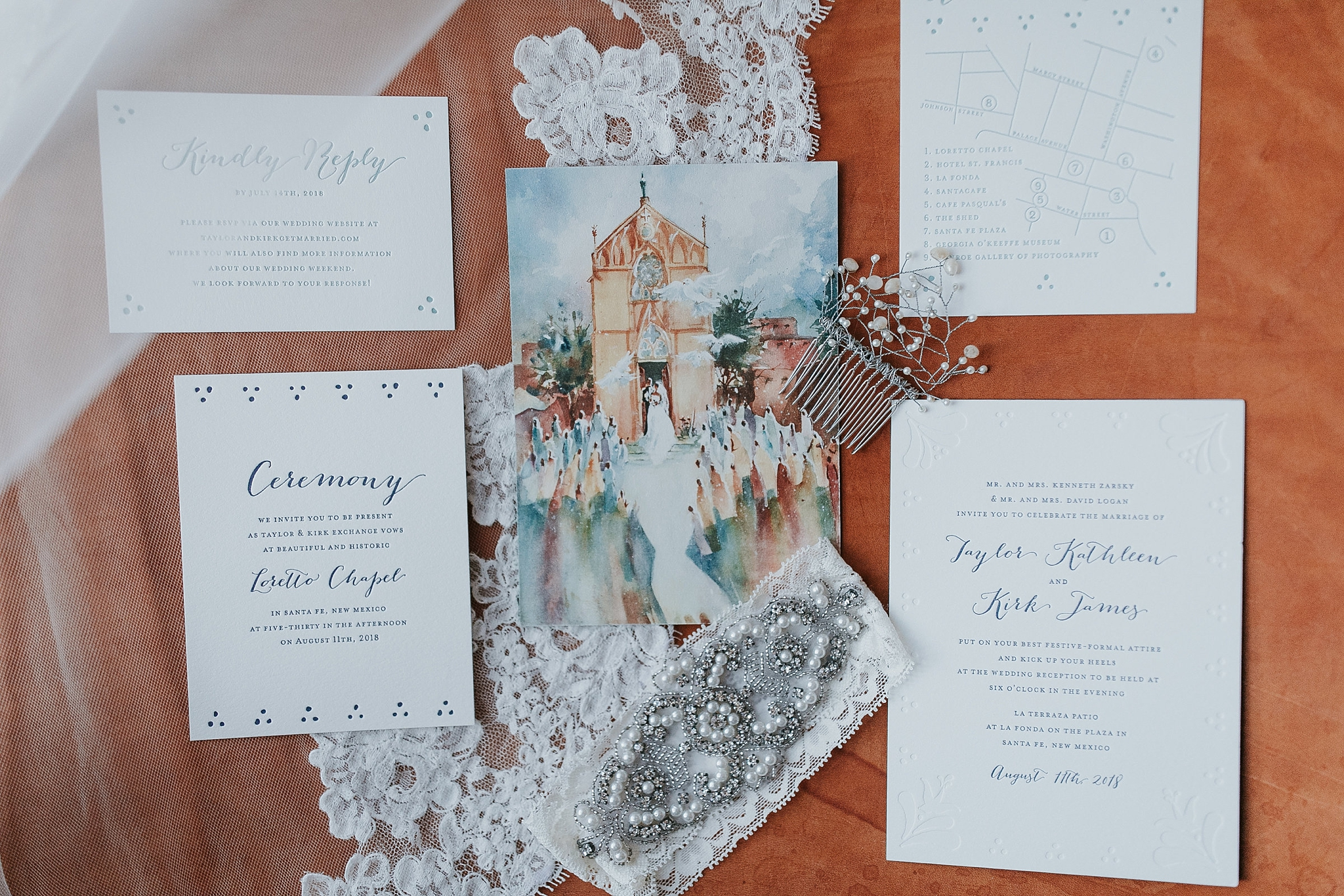 Alicia+lucia+photography+-+albuquerque+wedding+photographer+-+santa+fe+wedding+photography+-+new+mexico+wedding+photographer+-+new+mexico+wedding+-+wedding+invitations+-+invitation+suite+-+wedding+inspo_0001.jpg