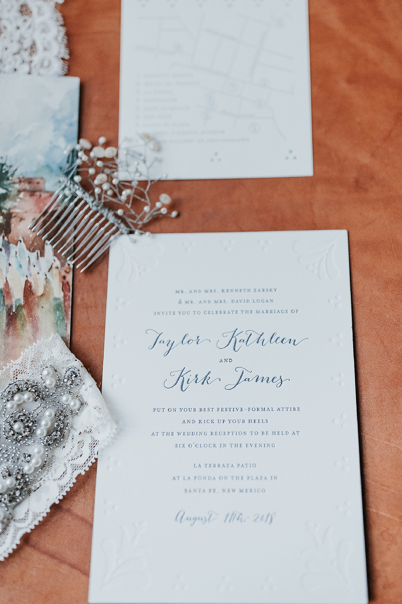 Alicia+lucia+photography+-+albuquerque+wedding+photographer+-+santa+fe+wedding+photography+-+new+mexico+wedding+photographer+-+new+mexico+wedding+-+wedding+invitations+-+invitation+suite+-+wedding+inspo_0003.jpg