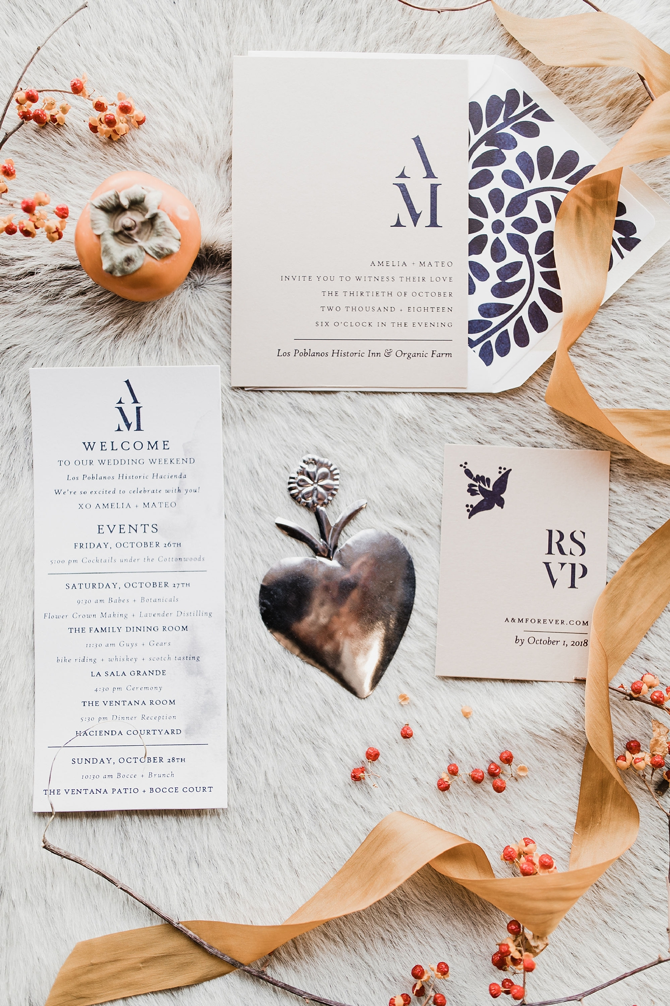 Alicia+lucia+photography+-+albuquerque+wedding+photographer+-+santa+fe+wedding+photography+-+new+mexico+wedding+photographer+-+new+mexico+wedding+-+wedding+invitations+-+invitation+suite+-+wedding+inspo_0006.jpg