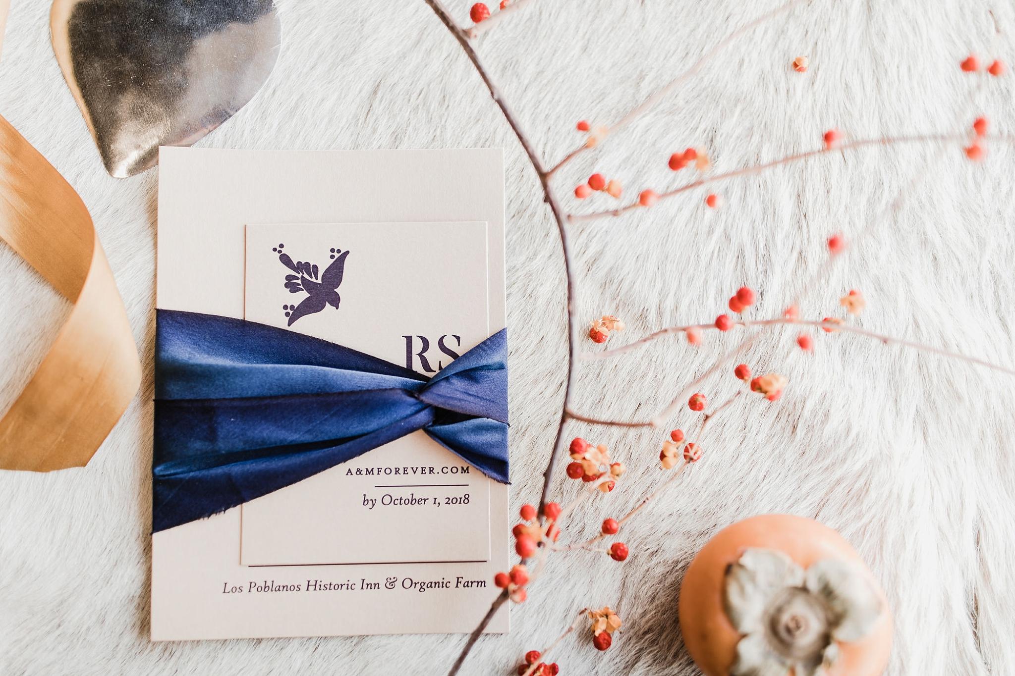 Alicia+lucia+photography+-+albuquerque+wedding+photographer+-+santa+fe+wedding+photography+-+new+mexico+wedding+photographer+-+new+mexico+wedding+-+wedding+invitations+-+invitation+suite+-+wedding+inspo_0009.jpg