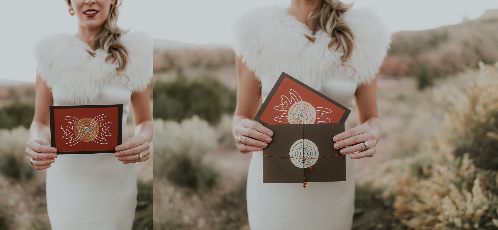 Alicia+lucia+photography+-+albuquerque+wedding+photographer+-+santa+fe+wedding+photography+-+new+mexico+wedding+photographer+-+new+mexico+wedding+-+wedding+invitations+-+invitation+suite+-+wedding+inspo_0018.jpg