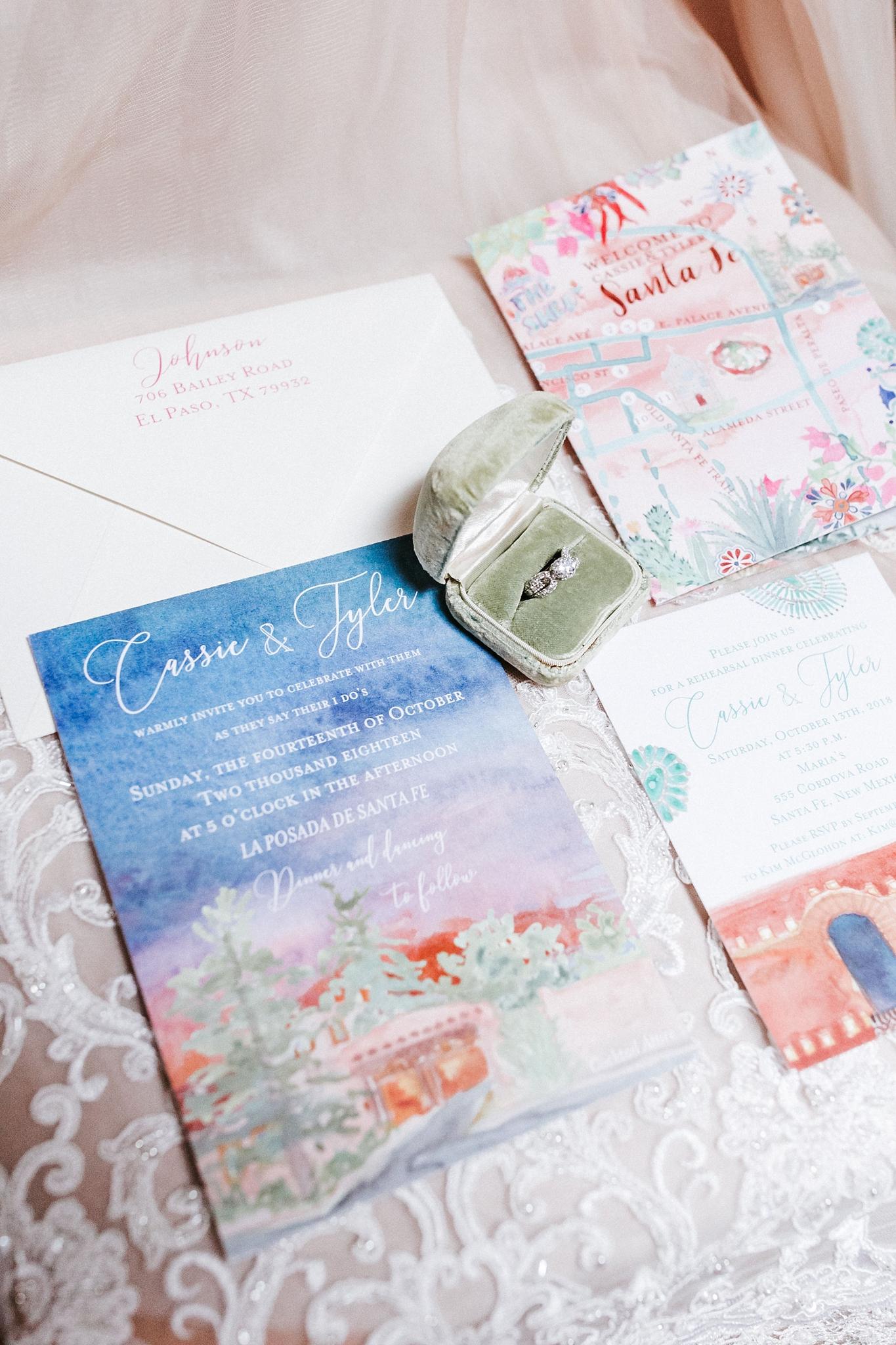 Alicia+lucia+photography+-+albuquerque+wedding+photographer+-+santa+fe+wedding+photography+-+new+mexico+wedding+photographer+-+new+mexico+wedding+-+wedding+invitations+-+invitation+suite+-+wedding+inspo_0020.jpg