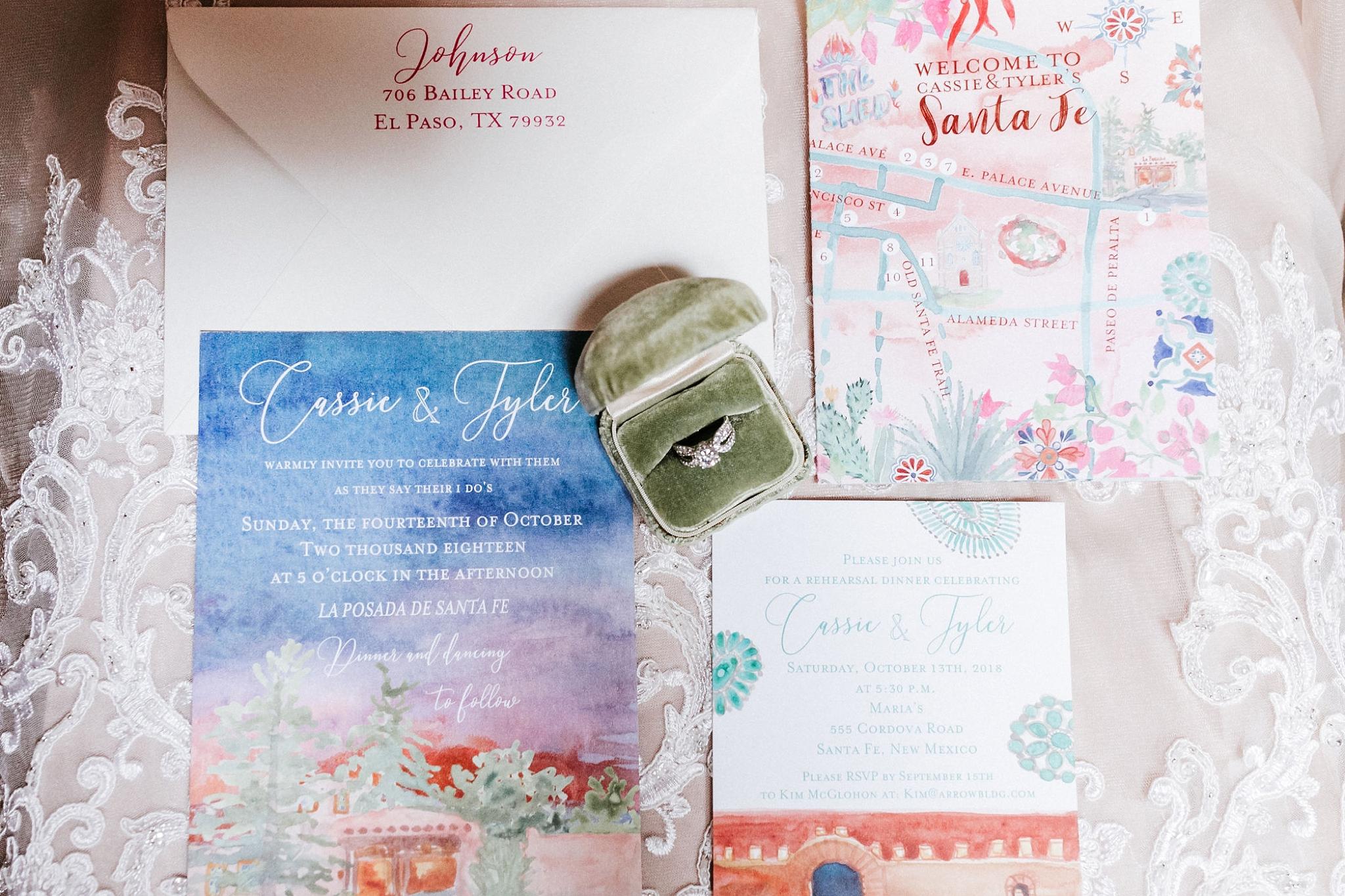 Alicia+lucia+photography+-+albuquerque+wedding+photographer+-+santa+fe+wedding+photography+-+new+mexico+wedding+photographer+-+new+mexico+wedding+-+wedding+invitations+-+invitation+suite+-+wedding+inspo_0019.jpg
