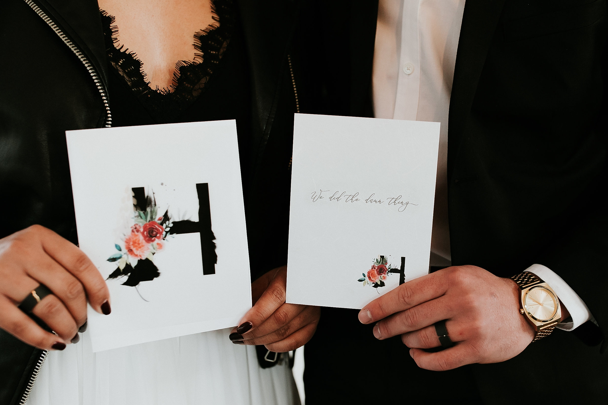 Alicia+lucia+photography+-+albuquerque+wedding+photographer+-+santa+fe+wedding+photography+-+new+mexico+wedding+photographer+-+new+mexico+wedding+-+wedding+invitations+-+invitation+suite+-+wedding+inspo_0025.jpg