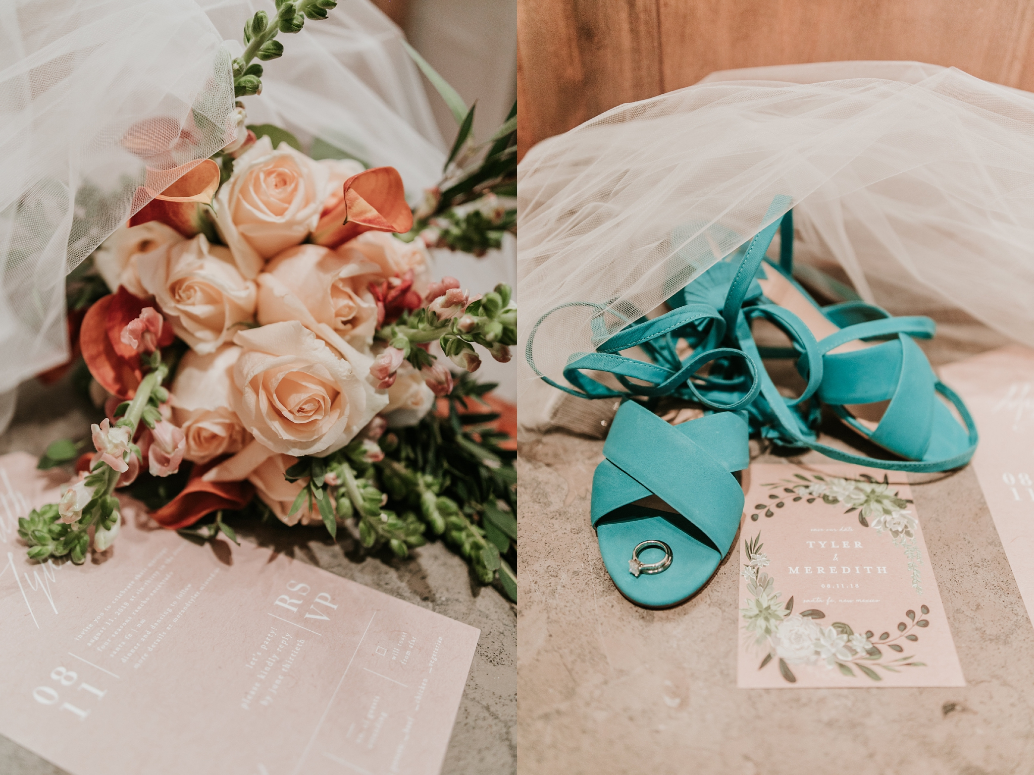 Alicia+lucia+photography+-+albuquerque+wedding+photographer+-+santa+fe+wedding+photography+-+new+mexico+wedding+photographer+-+new+mexico+wedding+-+wedding+invitations+-+invitation+suite+-+wedding+inspo_0027.jpg