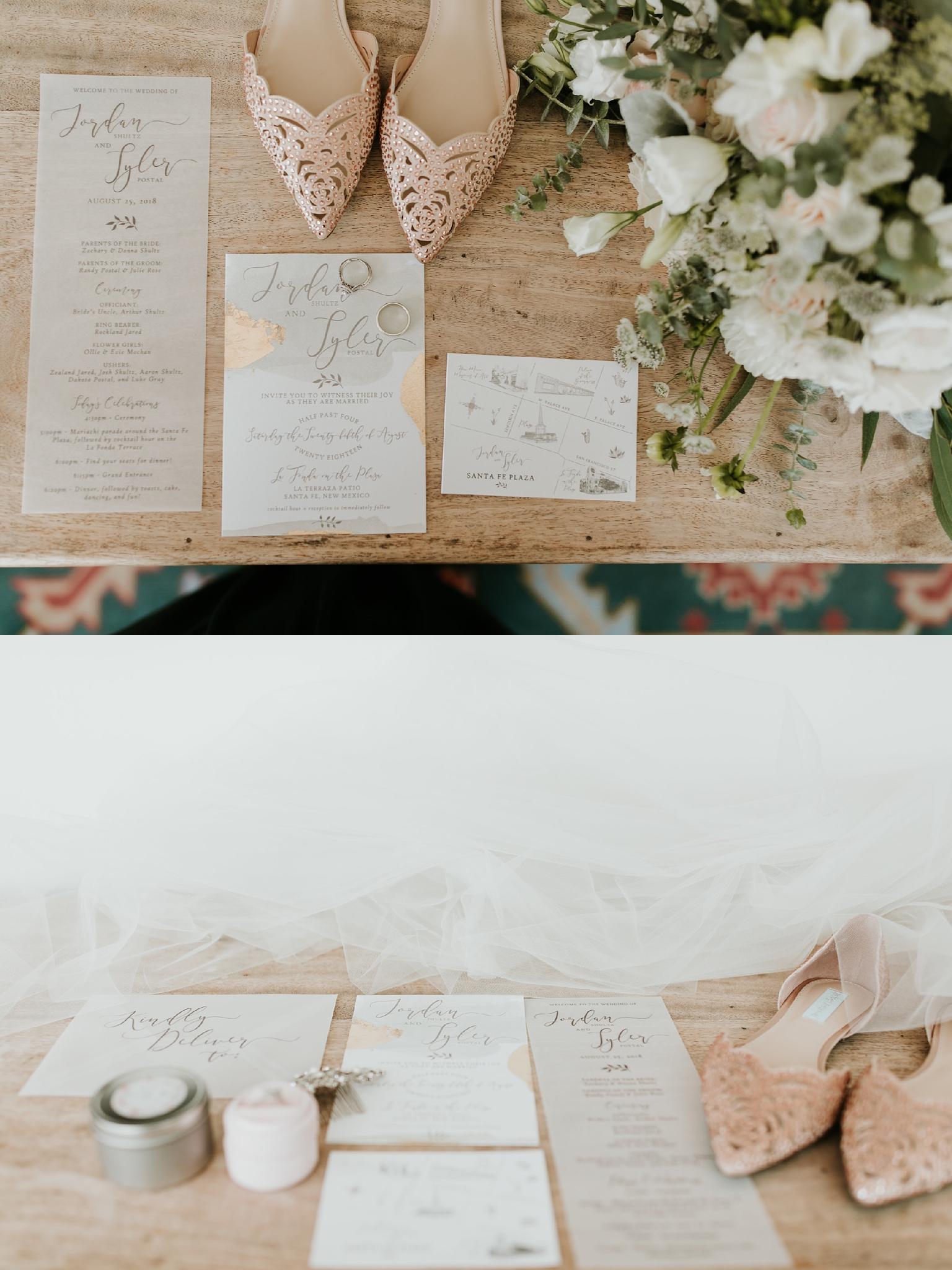 Alicia+lucia+photography+-+albuquerque+wedding+photographer+-+santa+fe+wedding+photography+-+new+mexico+wedding+photographer+-+new+mexico+wedding+-+wedding+invitations+-+invitation+suite+-+wedding+inspo_0028.jpg
