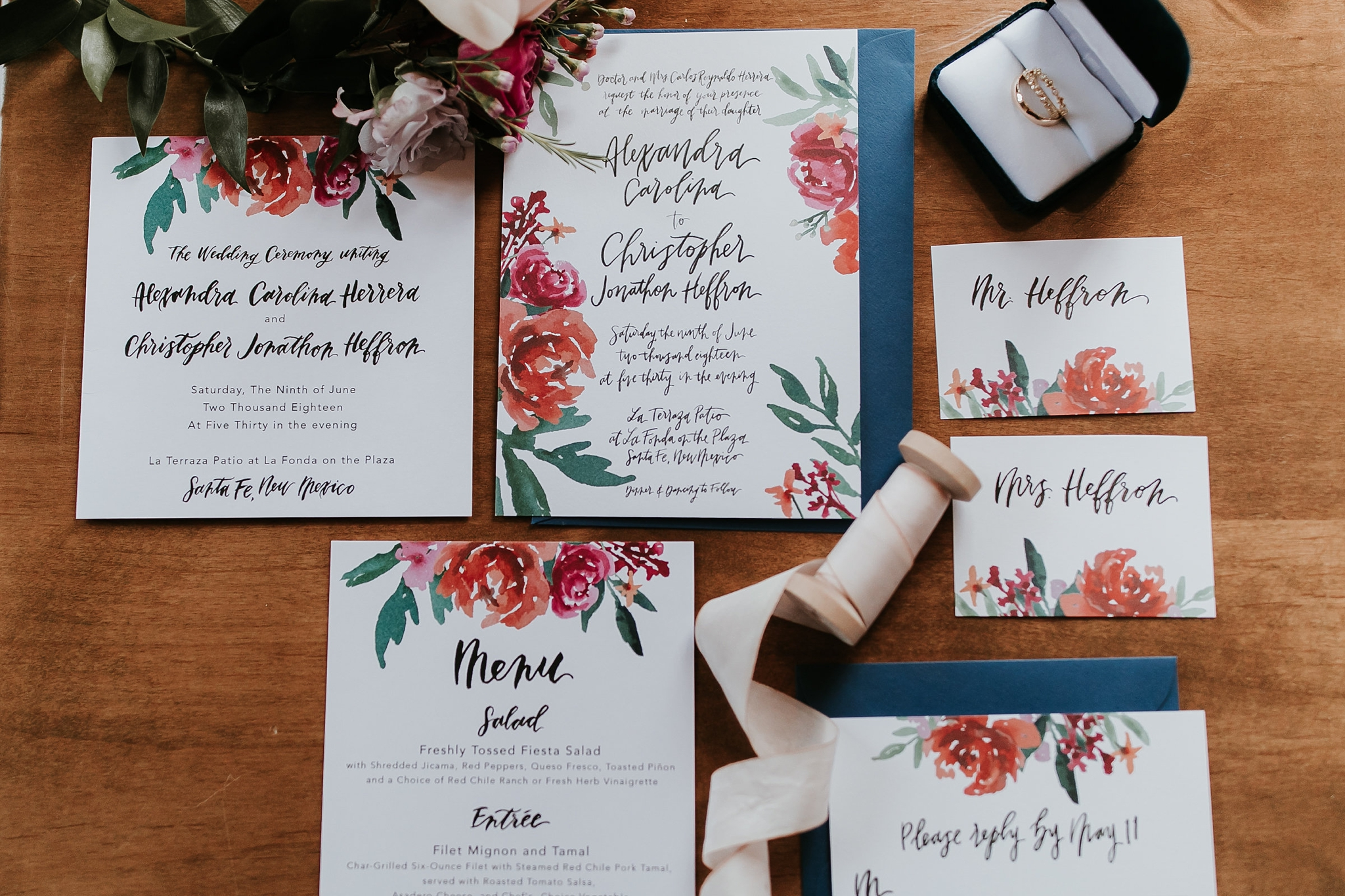 Alicia+lucia+photography+-+albuquerque+wedding+photographer+-+santa+fe+wedding+photography+-+new+mexico+wedding+photographer+-+new+mexico+wedding+-+wedding+invitations+-+invitation+suite+-+wedding+inspo_0029.jpg