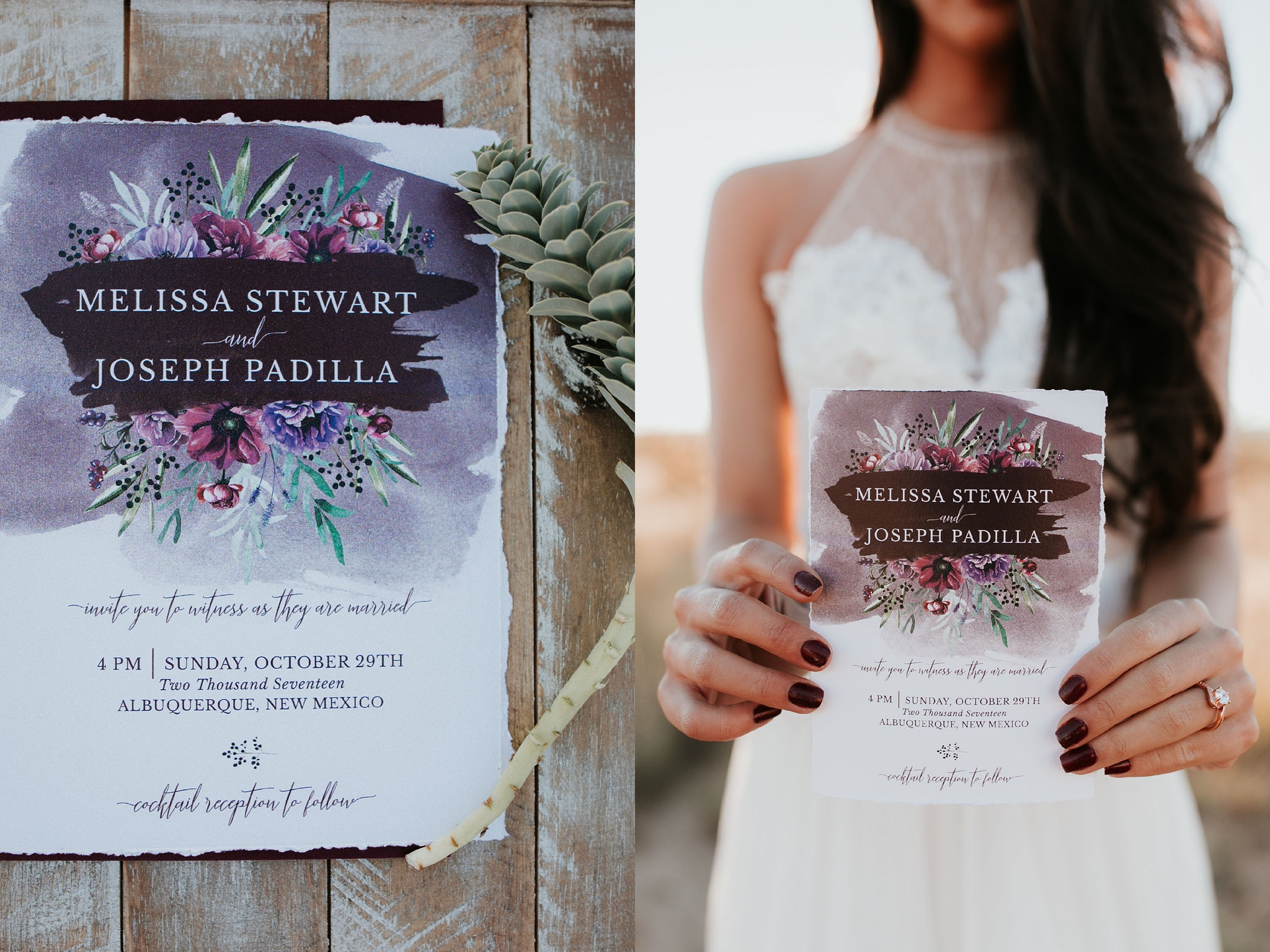 Alicia+lucia+photography+-+albuquerque+wedding+photographer+-+santa+fe+wedding+photography+-+new+mexico+wedding+photographer+-+new+mexico+wedding+-+wedding+invitations+-+invitation+suite+-+wedding+inspo_0036.jpg