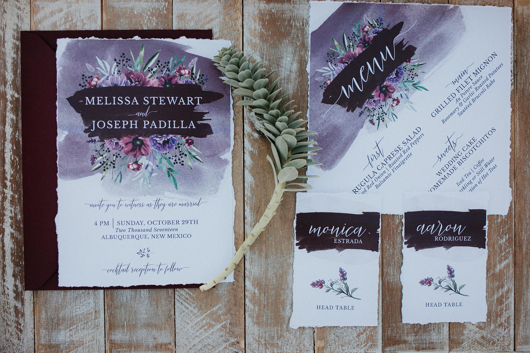 Alicia+lucia+photography+-+albuquerque+wedding+photographer+-+santa+fe+wedding+photography+-+new+mexico+wedding+photographer+-+new+mexico+wedding+-+wedding+invitations+-+invitation+suite+-+wedding+inspo_0035.jpg