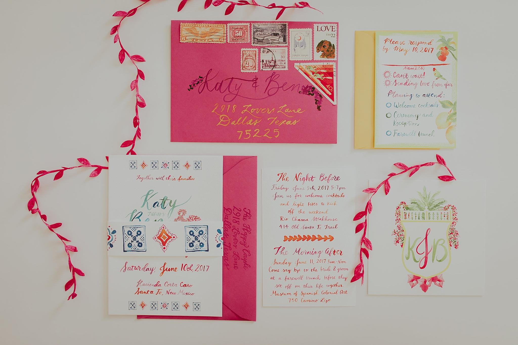 Alicia+lucia+photography+-+albuquerque+wedding+photographer+-+santa+fe+wedding+photography+-+new+mexico+wedding+photographer+-+new+mexico+wedding+-+wedding+invitations+-+invitation+suite+-+wedding+inspo_0037.jpg