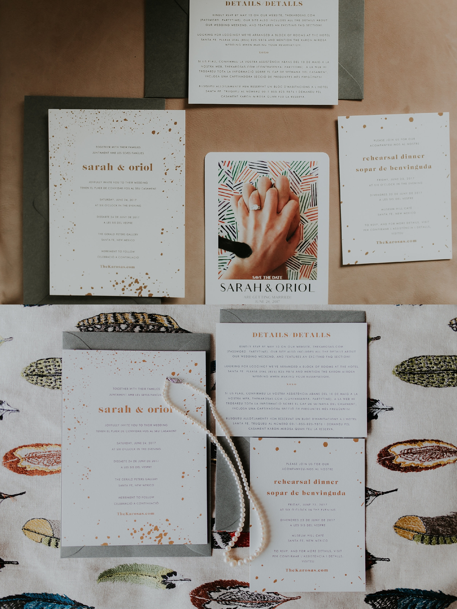 Alicia+lucia+photography+-+albuquerque+wedding+photographer+-+santa+fe+wedding+photography+-+new+mexico+wedding+photographer+-+new+mexico+wedding+-+wedding+invitations+-+invitation+suite+-+wedding+inspo_0043.jpg