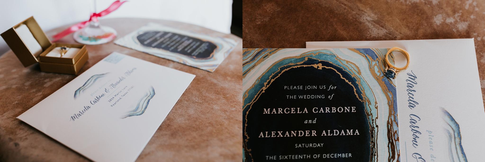 Alicia+lucia+photography+-+albuquerque+wedding+photographer+-+santa+fe+wedding+photography+-+new+mexico+wedding+photographer+-+new+mexico+wedding+-+wedding+invitations+-+invitation+suite+-+wedding+inspo_0046.jpg