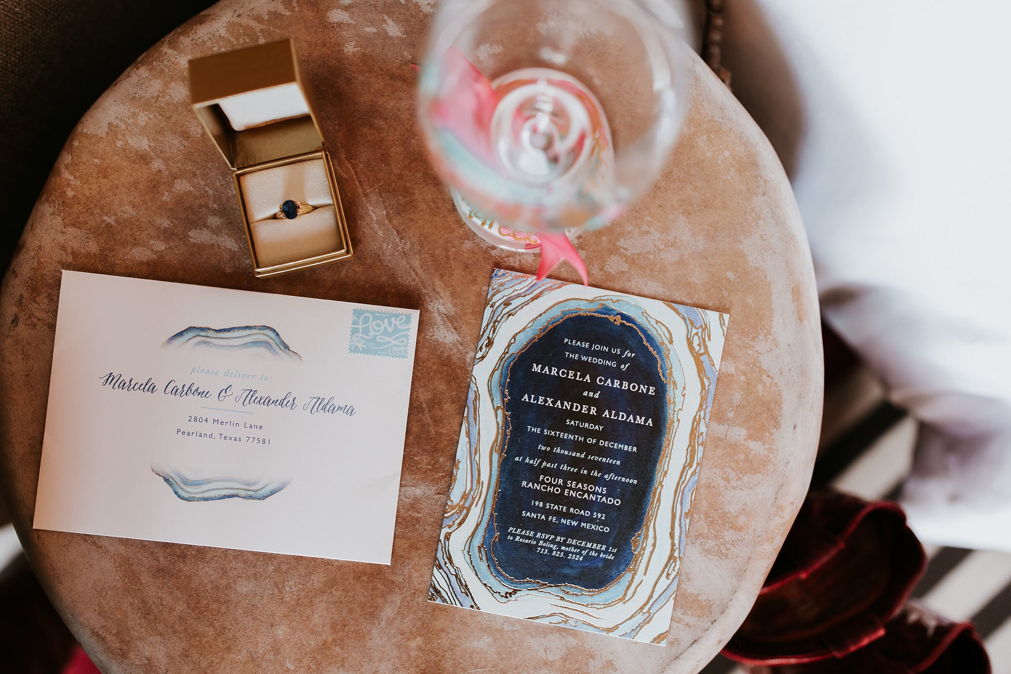 Alicia+lucia+photography+-+albuquerque+wedding+photographer+-+santa+fe+wedding+photography+-+new+mexico+wedding+photographer+-+new+mexico+wedding+-+wedding+invitations+-+invitation+suite+-+wedding+inspo_0045.jpg