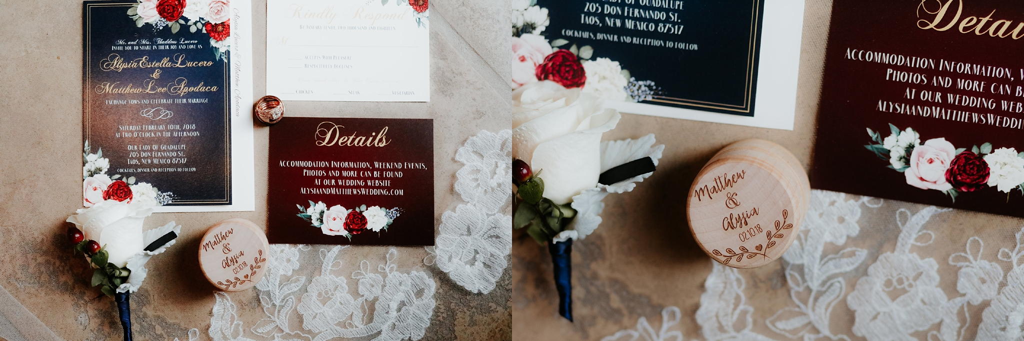 Alicia+lucia+photography+-+albuquerque+wedding+photographer+-+santa+fe+wedding+photography+-+new+mexico+wedding+photographer+-+new+mexico+wedding+-+wedding+invitations+-+invitation+suite+-+wedding+inspo_0049.jpg