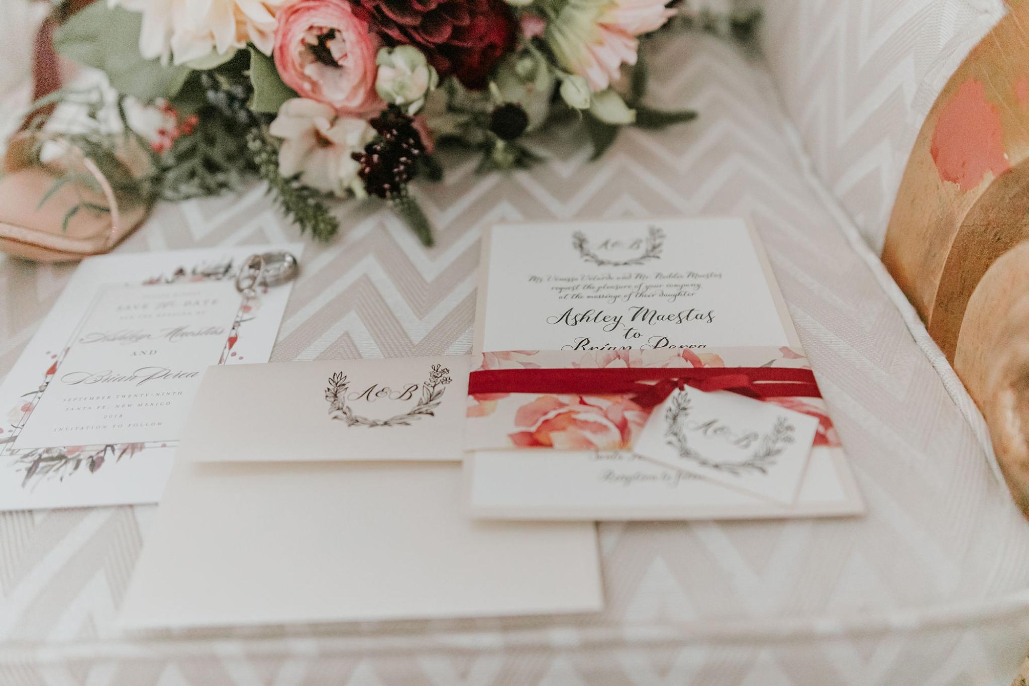 Alicia+lucia+photography+-+albuquerque+wedding+photographer+-+santa+fe+wedding+photography+-+new+mexico+wedding+photographer+-+new+mexico+wedding+-+wedding+invitations+-+invitation+suite+-+wedding+inspo_0054.jpg