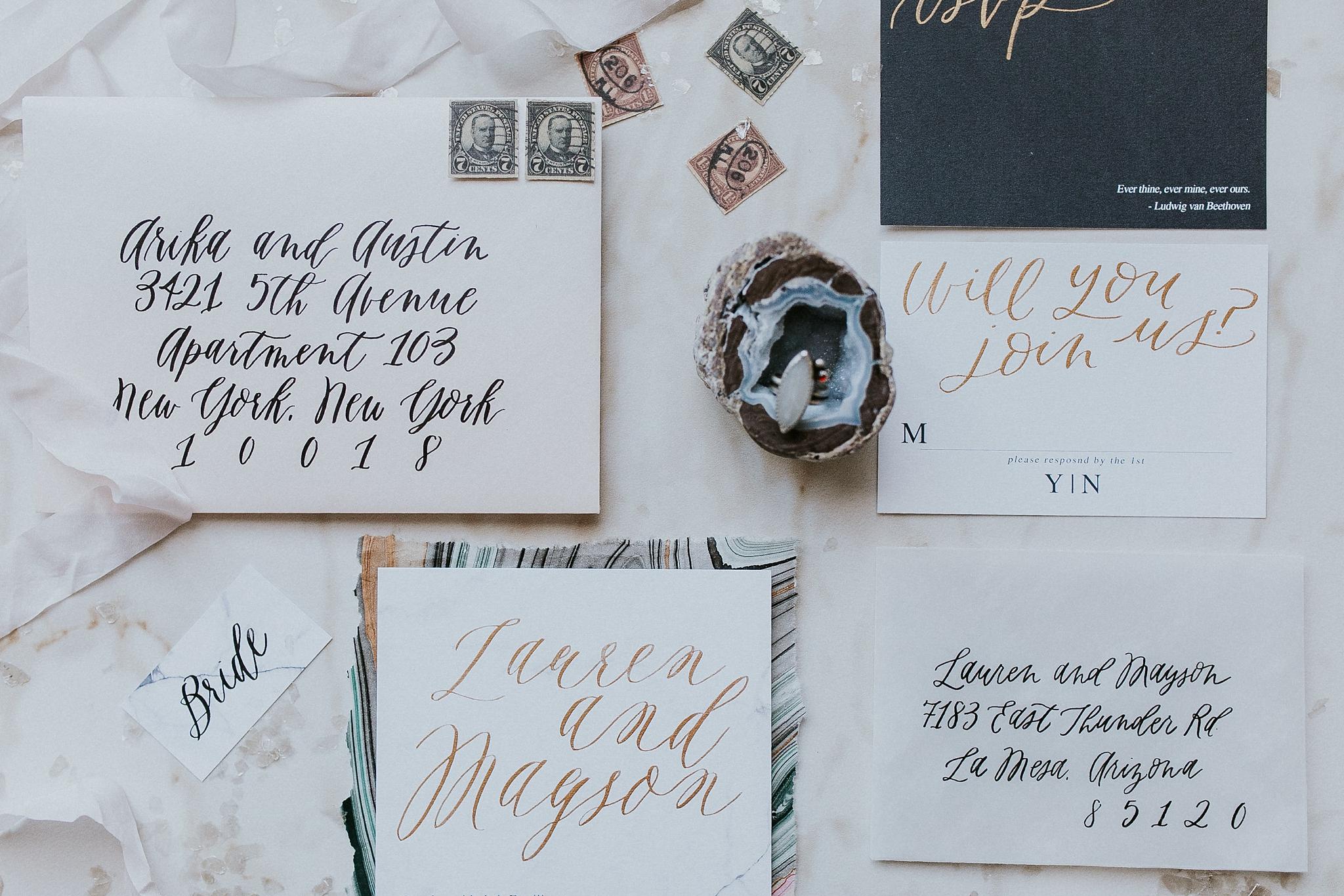 Alicia+lucia+photography+-+albuquerque+wedding+photographer+-+santa+fe+wedding+photography+-+new+mexico+wedding+photographer+-+new+mexico+wedding+-+wedding+invitations+-+invitation+suite+-+wedding+inspo_0056.jpg