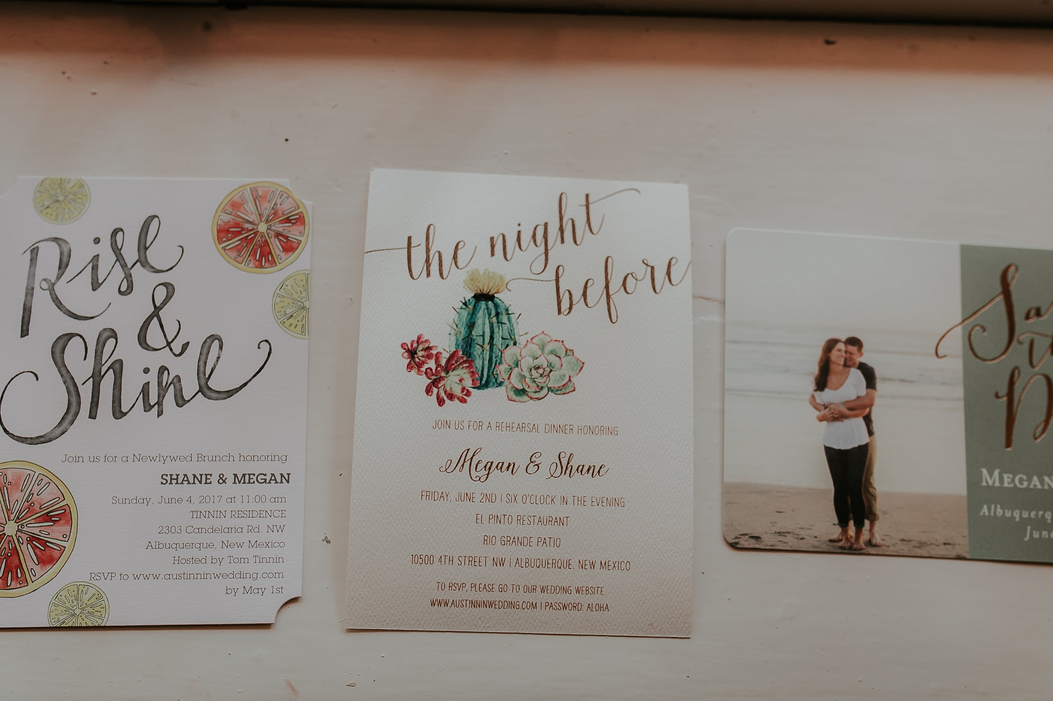 Alicia+lucia+photography+-+albuquerque+wedding+photographer+-+santa+fe+wedding+photography+-+new+mexico+wedding+photographer+-+new+mexico+wedding+-+wedding+invitations+-+invitation+suite+-+wedding+inspo_0060.jpg