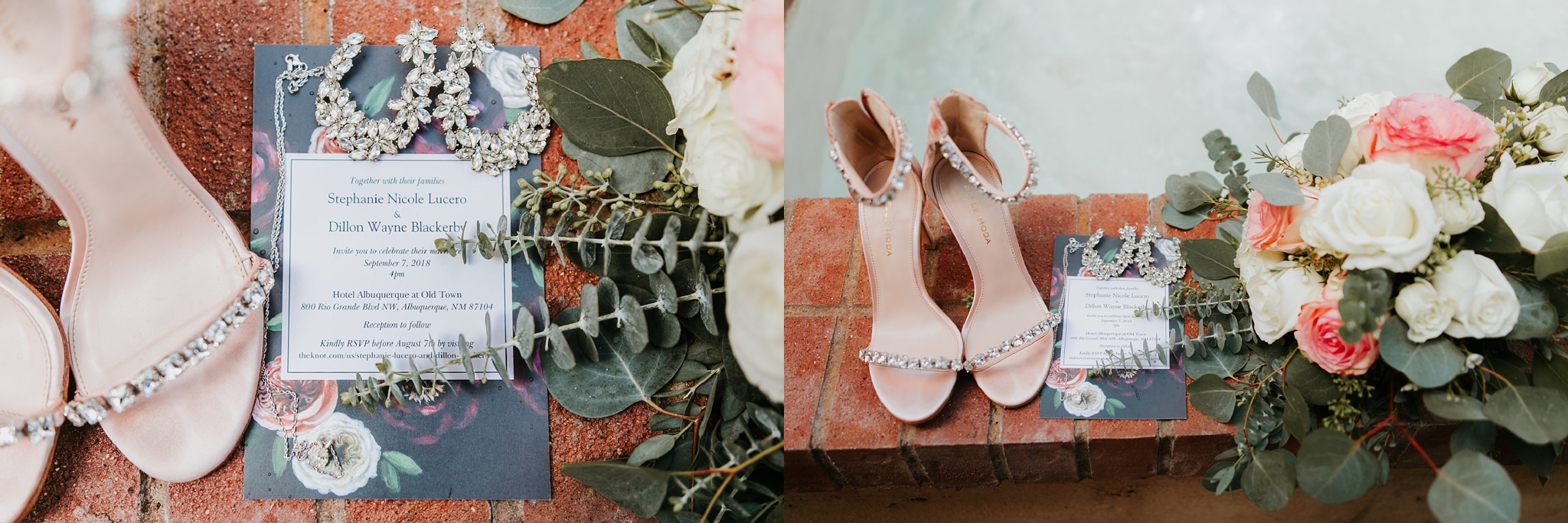 Alicia+lucia+photography+-+albuquerque+wedding+photographer+-+santa+fe+wedding+photography+-+new+mexico+wedding+photographer+-+new+mexico+wedding+-+wedding+invitations+-+invitation+suite+-+wedding+inspo_0062.jpg