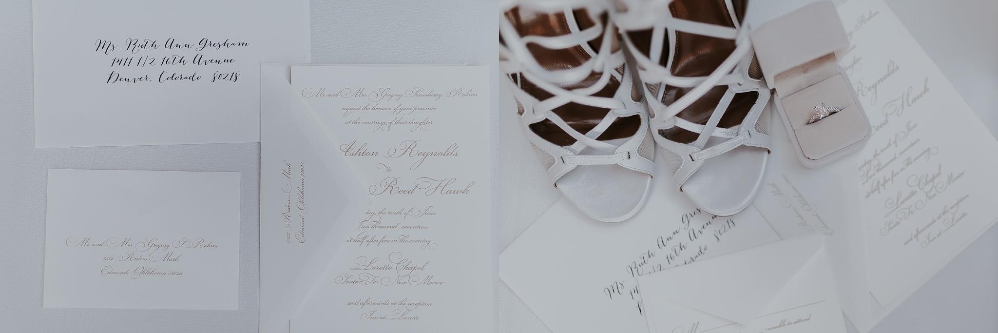 Alicia+lucia+photography+-+albuquerque+wedding+photographer+-+santa+fe+wedding+photography+-+new+mexico+wedding+photographer+-+new+mexico+wedding+-+wedding+invitations+-+invitation+suite+-+wedding+inspo_0066.jpg
