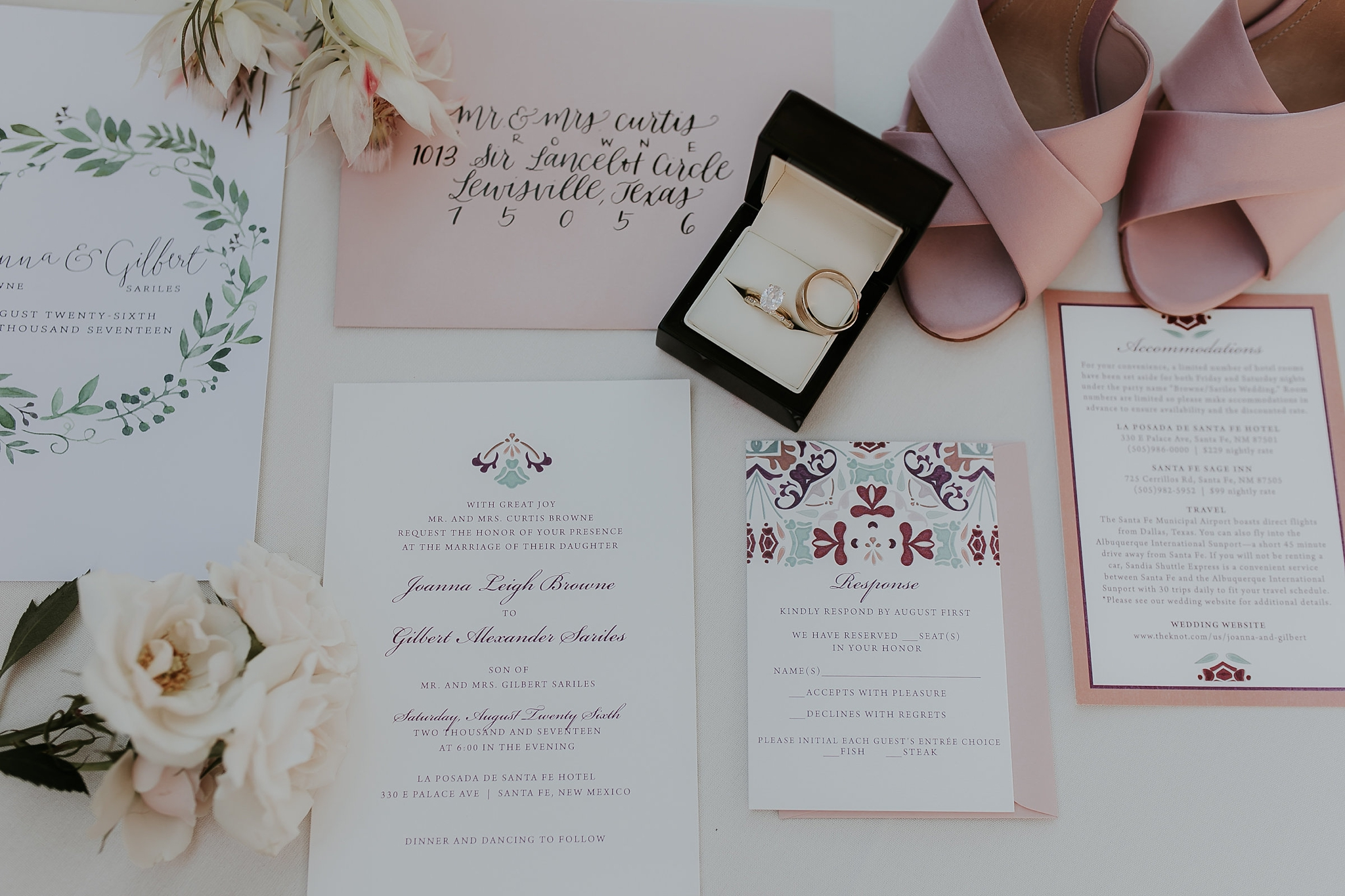 Alicia+lucia+photography+-+albuquerque+wedding+photographer+-+santa+fe+wedding+photography+-+new+mexico+wedding+photographer+-+new+mexico+wedding+-+wedding+invitations+-+invitation+suite+-+wedding+inspo_0067.jpg