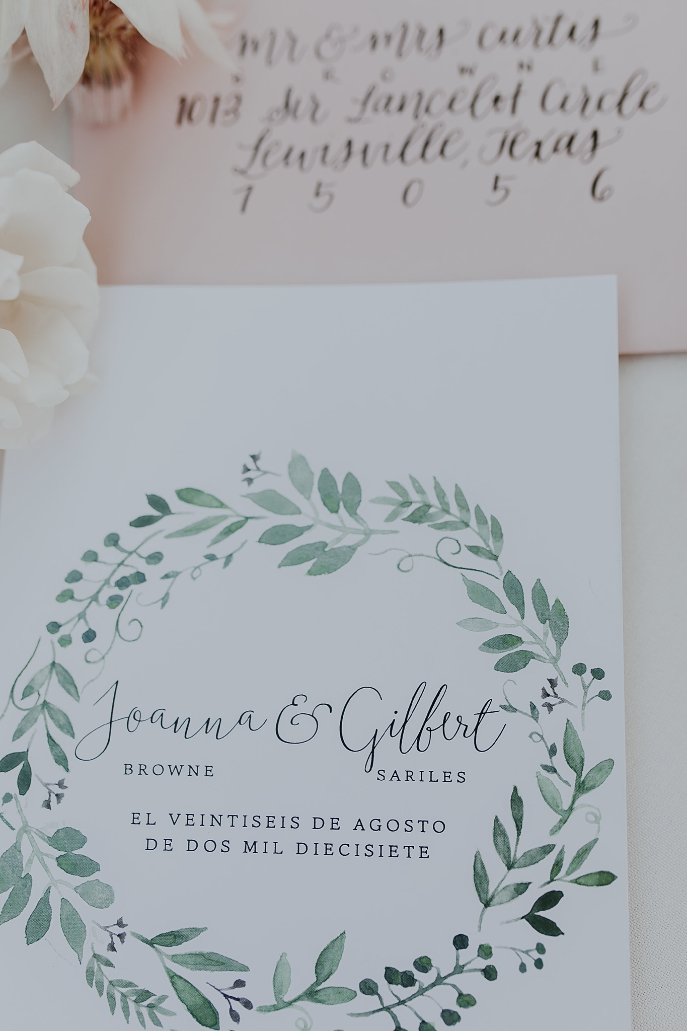 Alicia+lucia+photography+-+albuquerque+wedding+photographer+-+santa+fe+wedding+photography+-+new+mexico+wedding+photographer+-+new+mexico+wedding+-+wedding+invitations+-+invitation+suite+-+wedding+inspo_0069.jpg