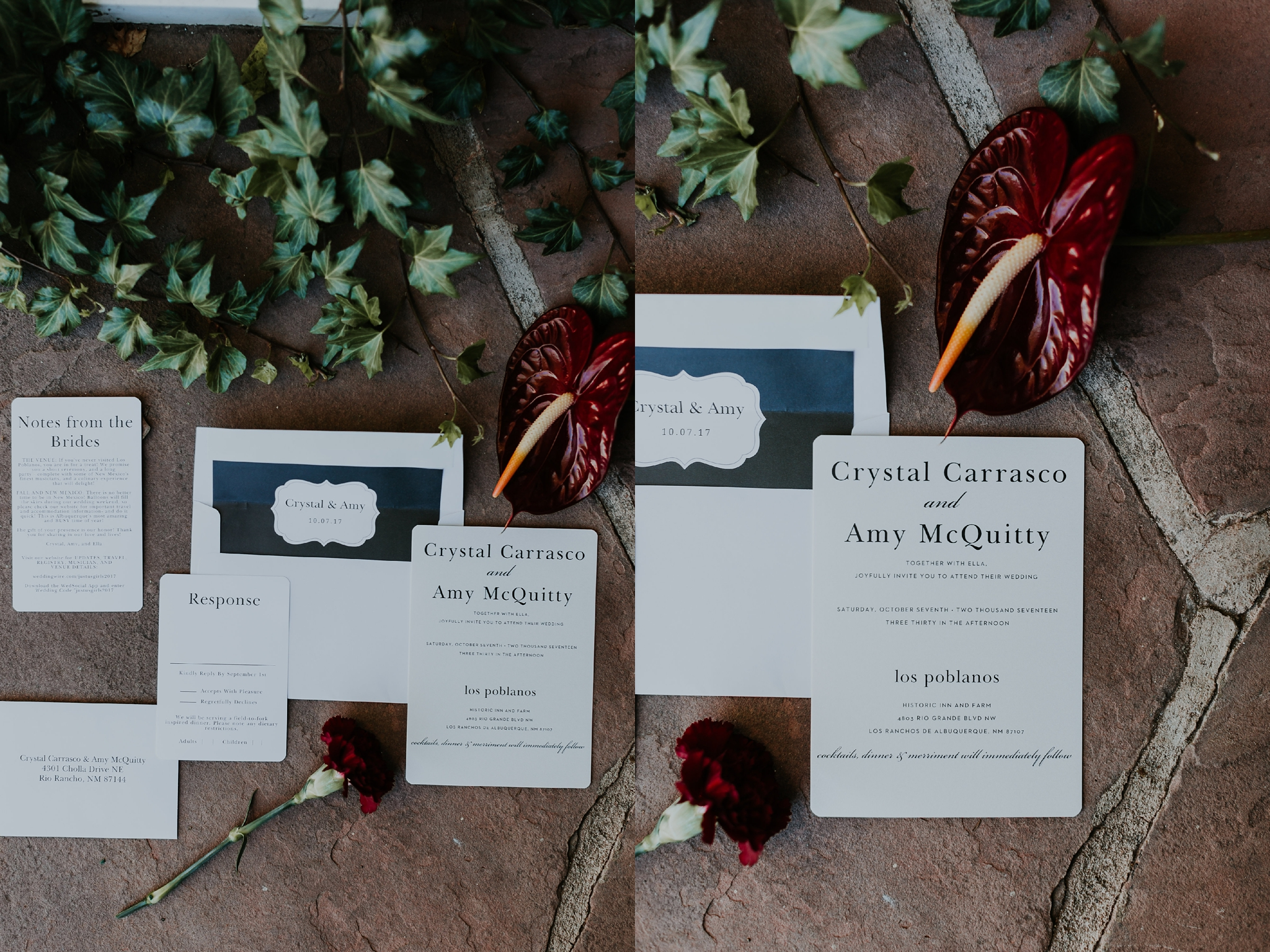 Alicia+lucia+photography+-+albuquerque+wedding+photographer+-+santa+fe+wedding+photography+-+new+mexico+wedding+photographer+-+new+mexico+wedding+-+wedding+invitations+-+invitation+suite+-+wedding+inspo_0072.jpg